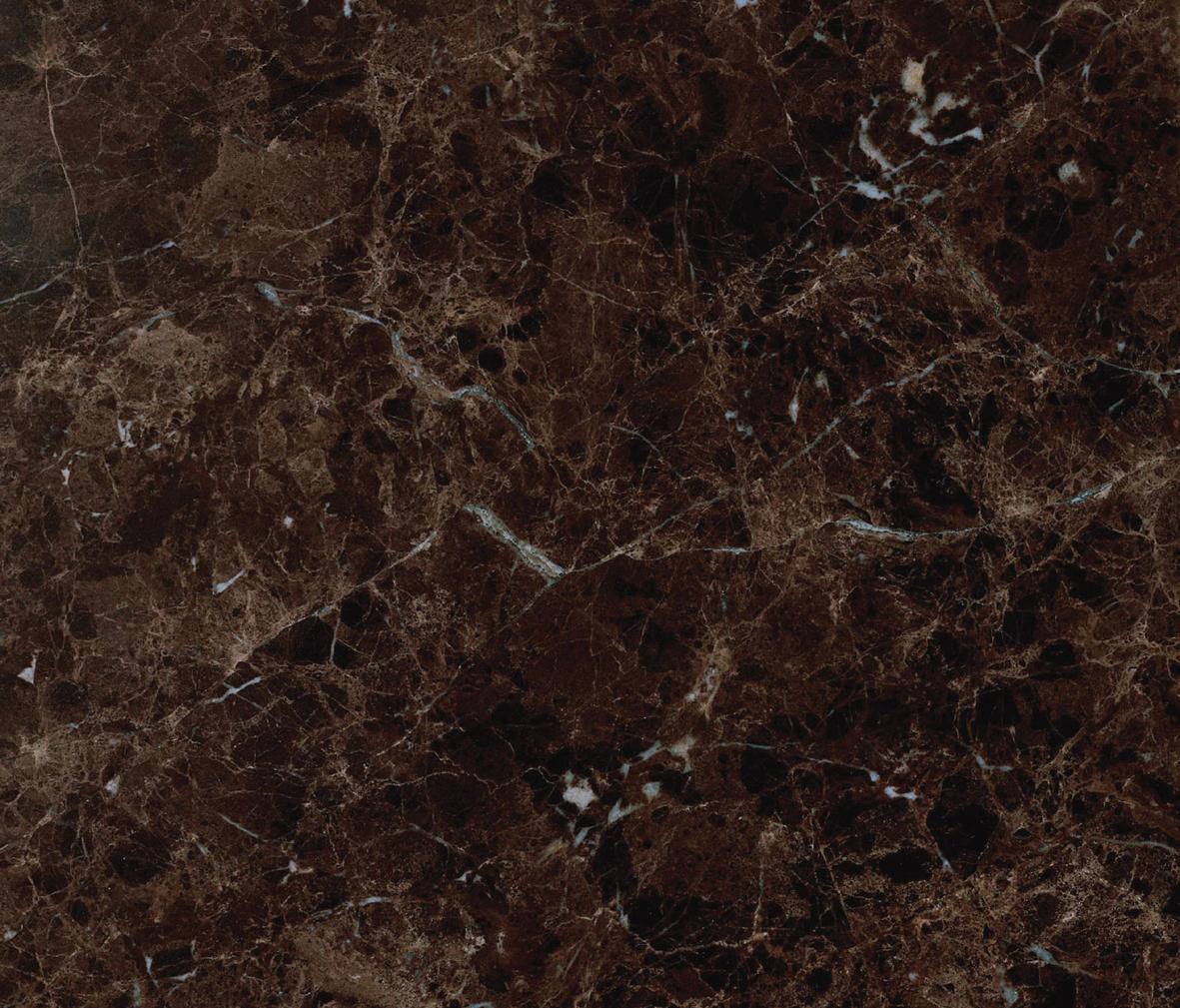 Scalea marmol marr n imperial natural stone panels from for Marmol veta marron