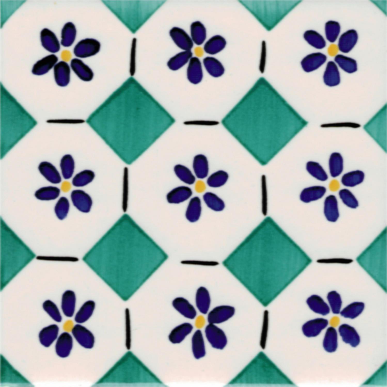 LR VIETRI - Ceramic tiles from La Riggiola | Architonic
