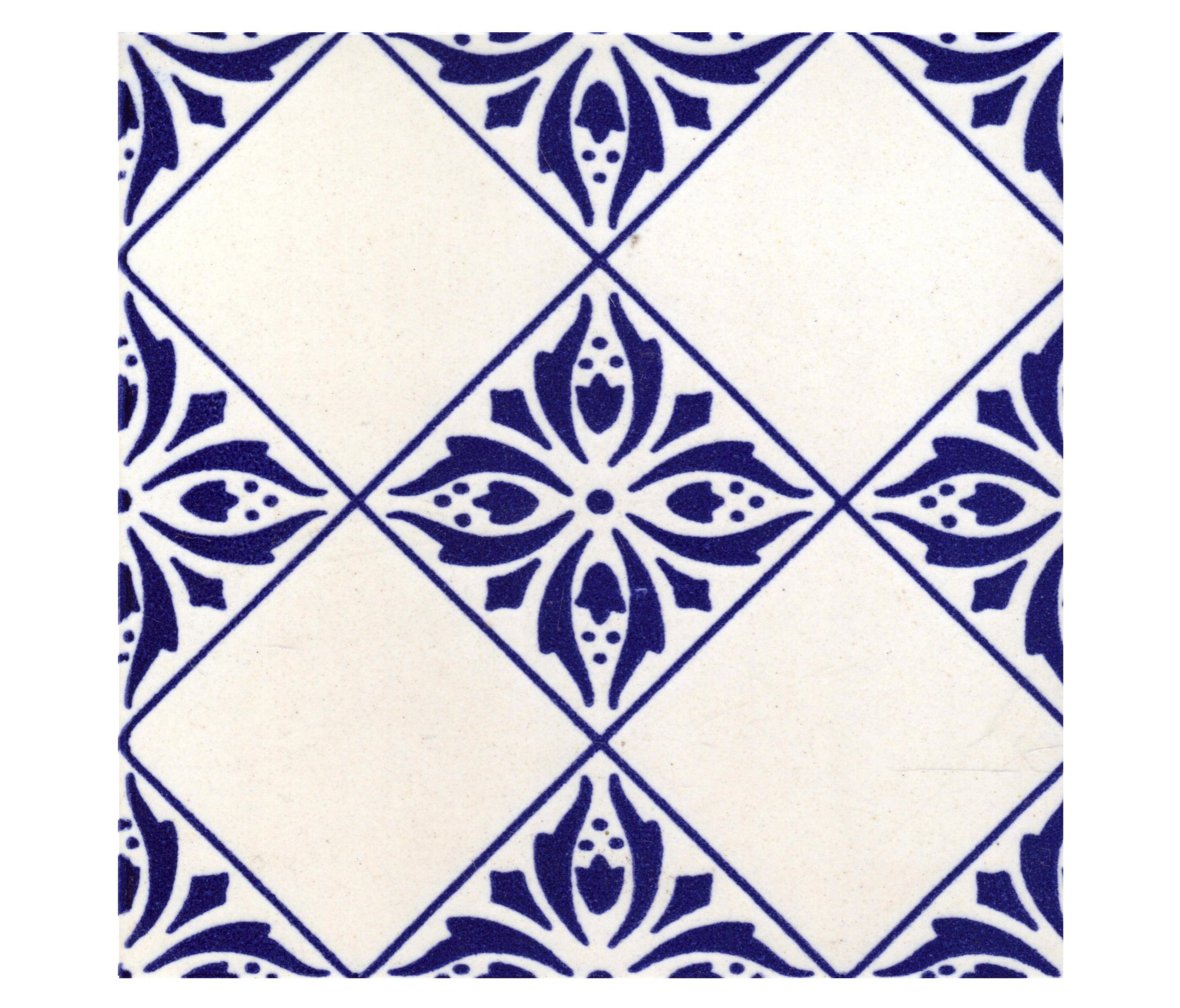Capri piastrelle mattonelle per pavimenti la riggiola architonic - La riggiola piastrelle ...