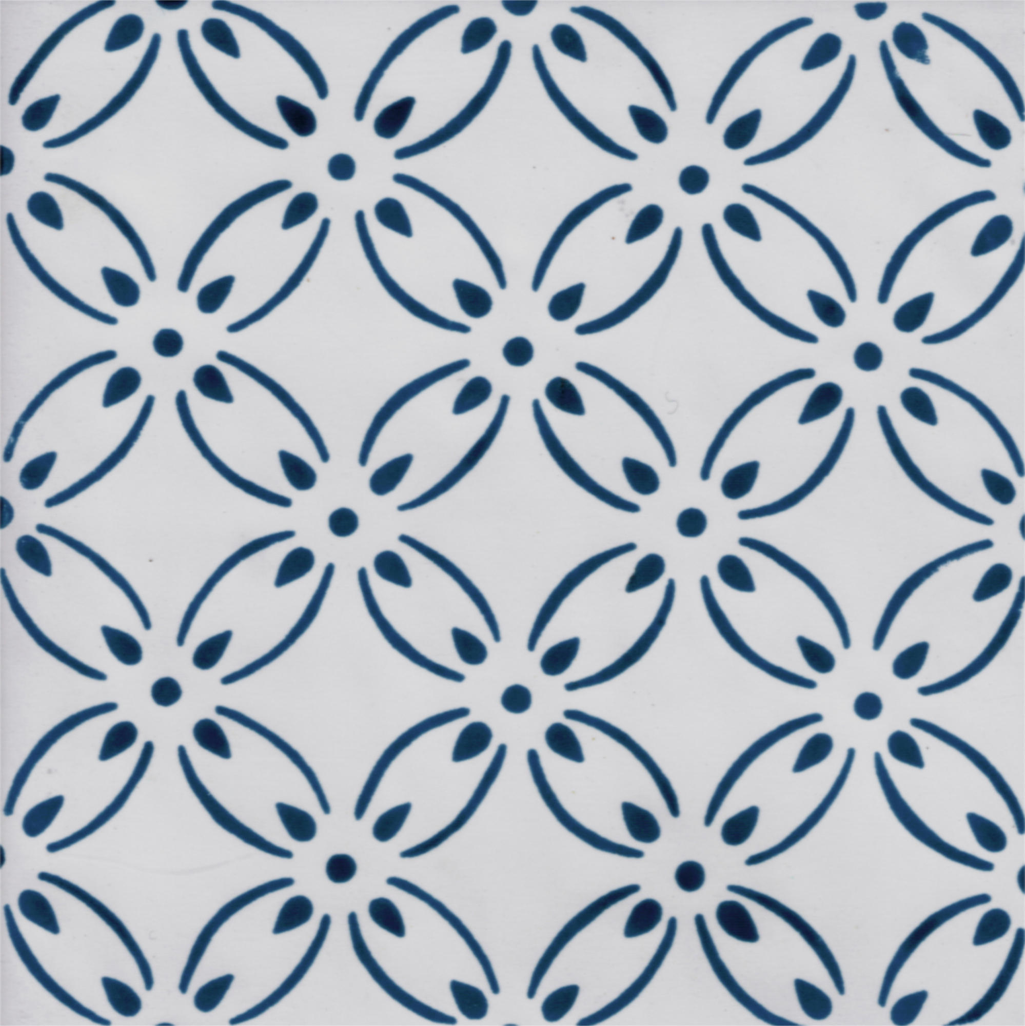 LR CO 11995 SOTTILE - Ceramic tiles from La Riggiola | Architonic