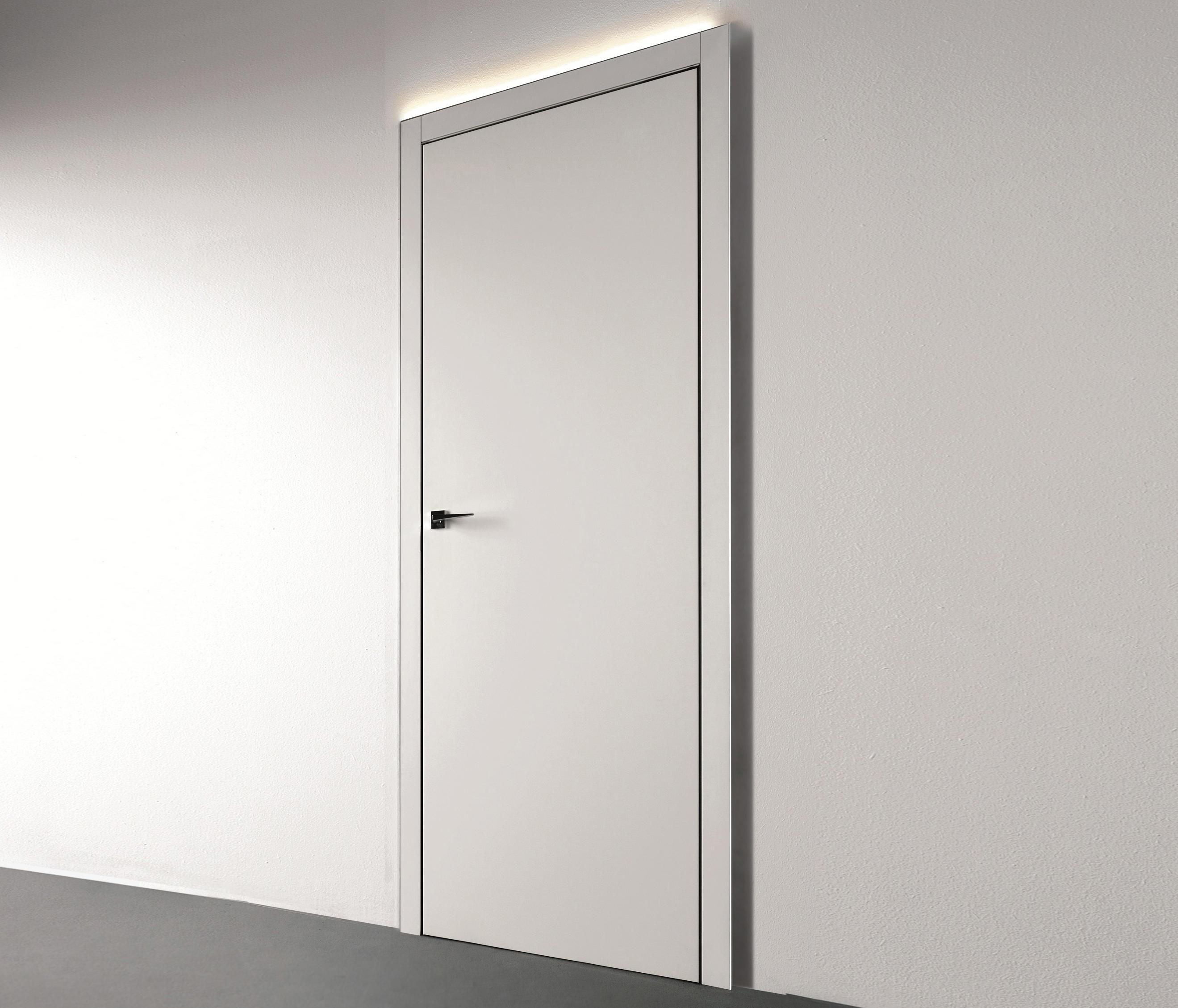 IDEA - Internal doors from TRE-P & TRE-Più | Architonic
