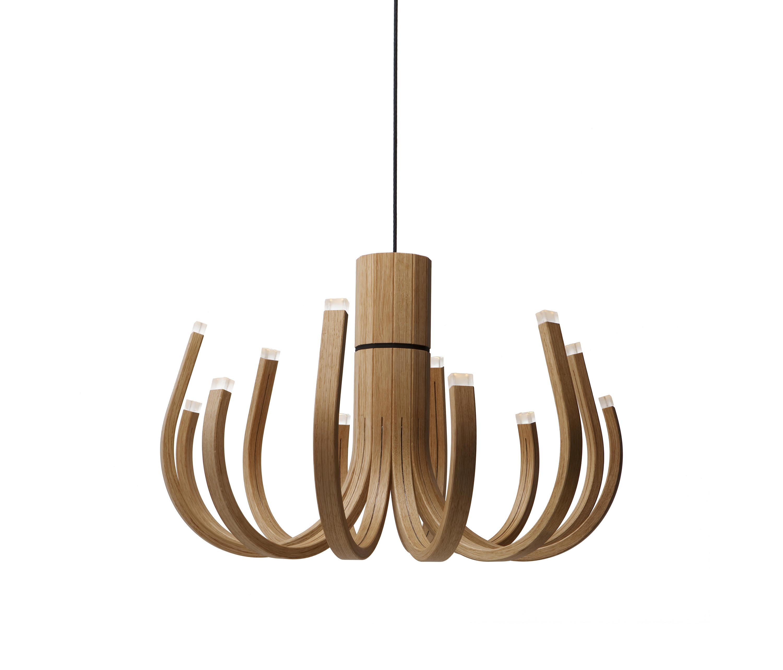 June chandelier general lighting from nikari architonic june chandelier by nikari general lighting arubaitofo Image collections