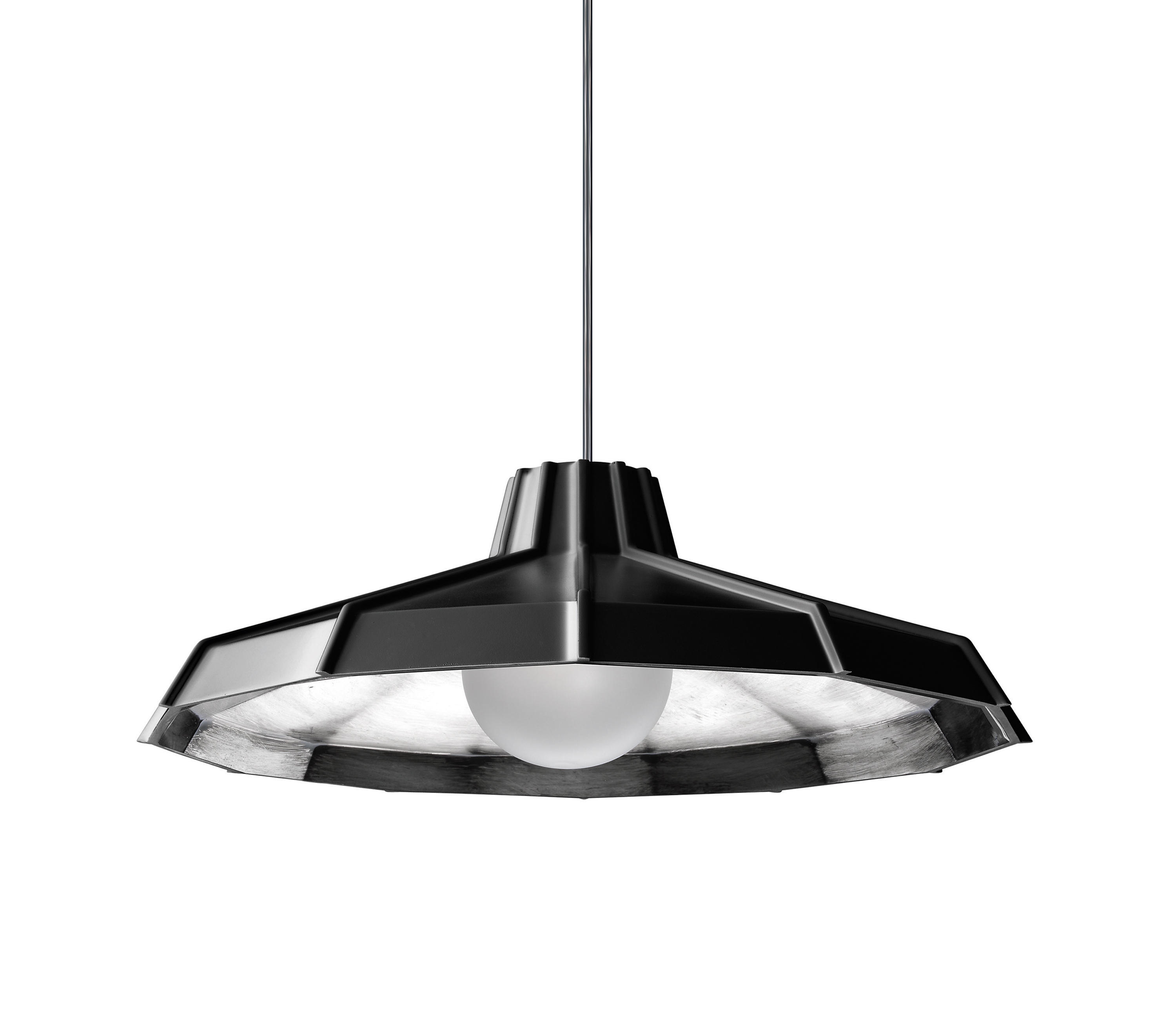 mysterio suspension general lighting from diesel by. Black Bedroom Furniture Sets. Home Design Ideas