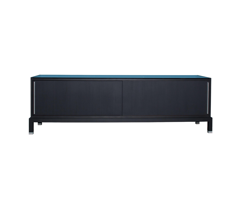 sesam sideboard multimedia sideboards from olby design. Black Bedroom Furniture Sets. Home Design Ideas