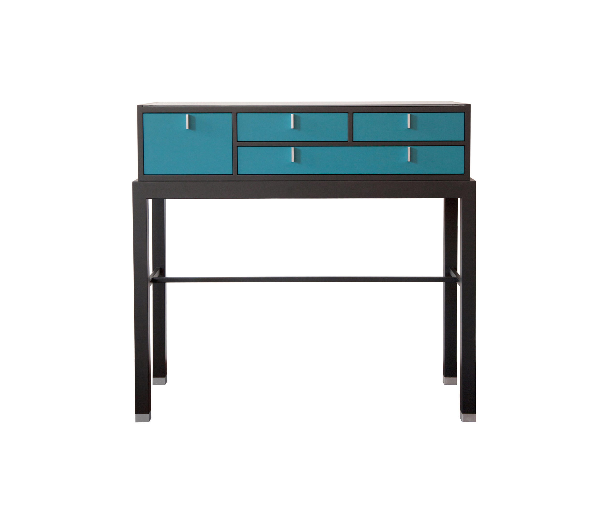 Ching sideboard consolle olby design architonic for Consolle di design