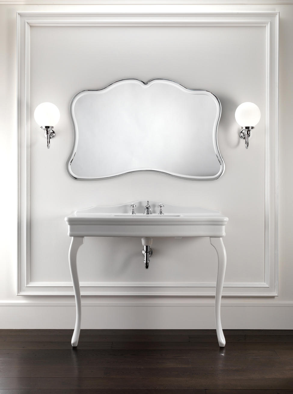 Piastrelle Devon E Devon.Colette Console Wash Basins From Devon Devon Architonic
