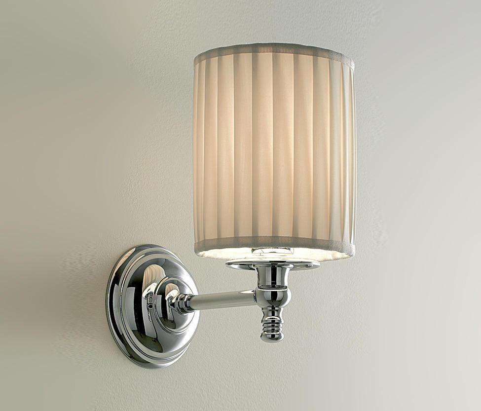 Daisy 2 bathroom lighting from devon devon architonic - Bagno devon e devon ...