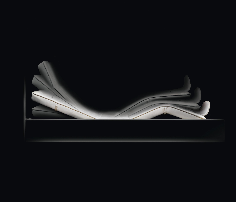 literie collection platinum sommiers supercad matelas. Black Bedroom Furniture Sets. Home Design Ideas