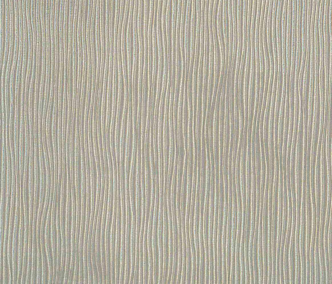 diamond bambu alu stoffbez ge von alonso mercader architonic. Black Bedroom Furniture Sets. Home Design Ideas
