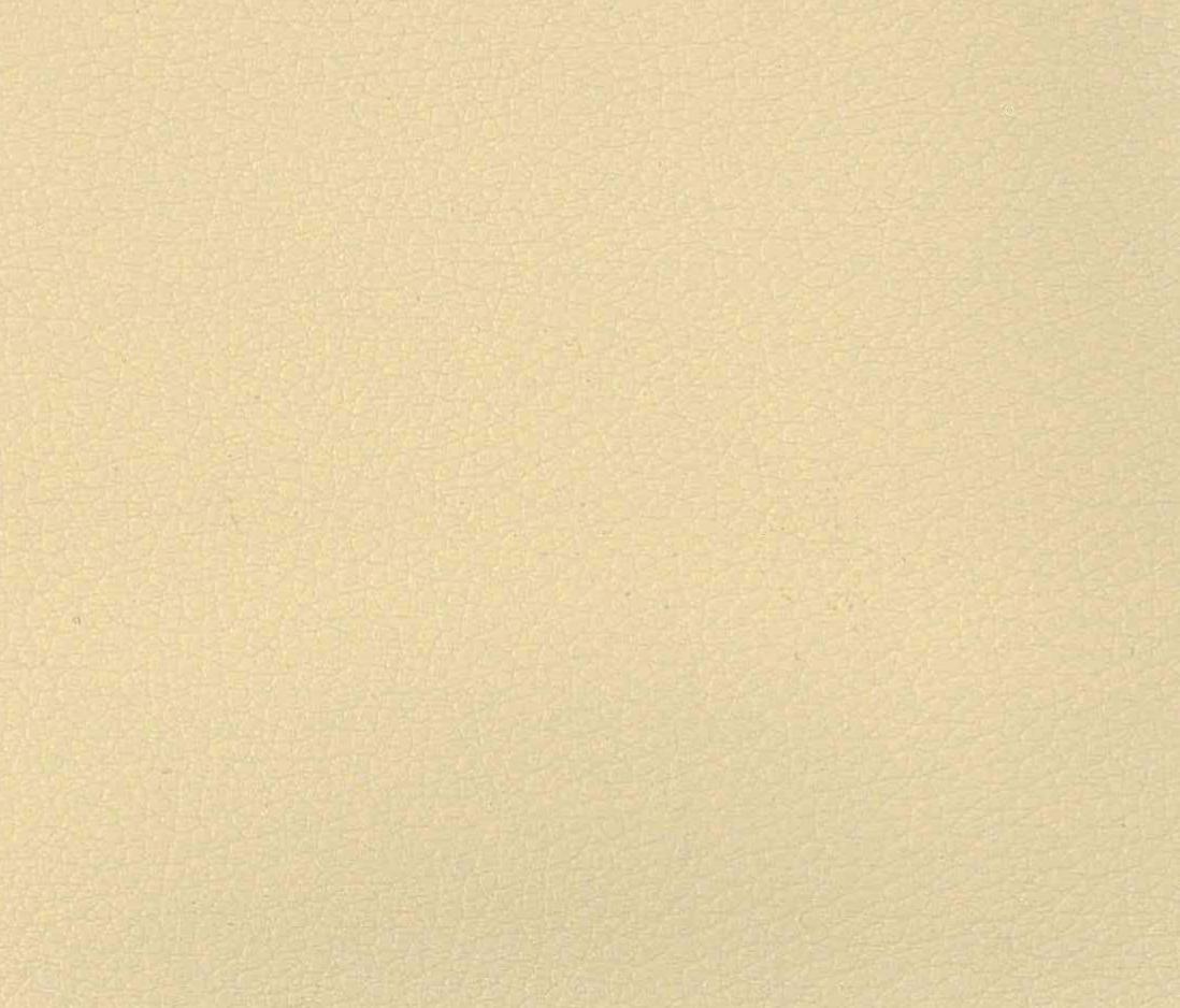 acualis acua 04 au enbezugsstoffe von alonso mercader architonic. Black Bedroom Furniture Sets. Home Design Ideas