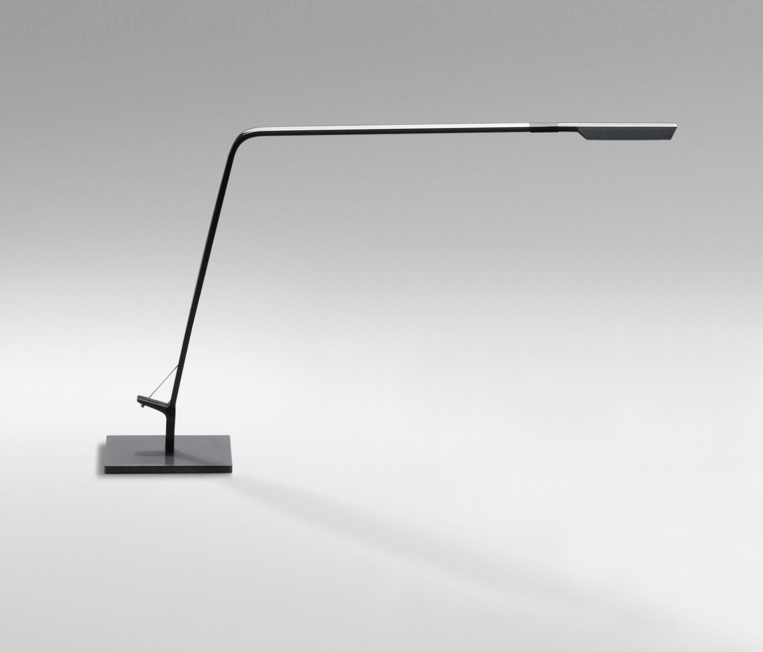 flex general lighting from vibia architonic. Black Bedroom Furniture Sets. Home Design Ideas