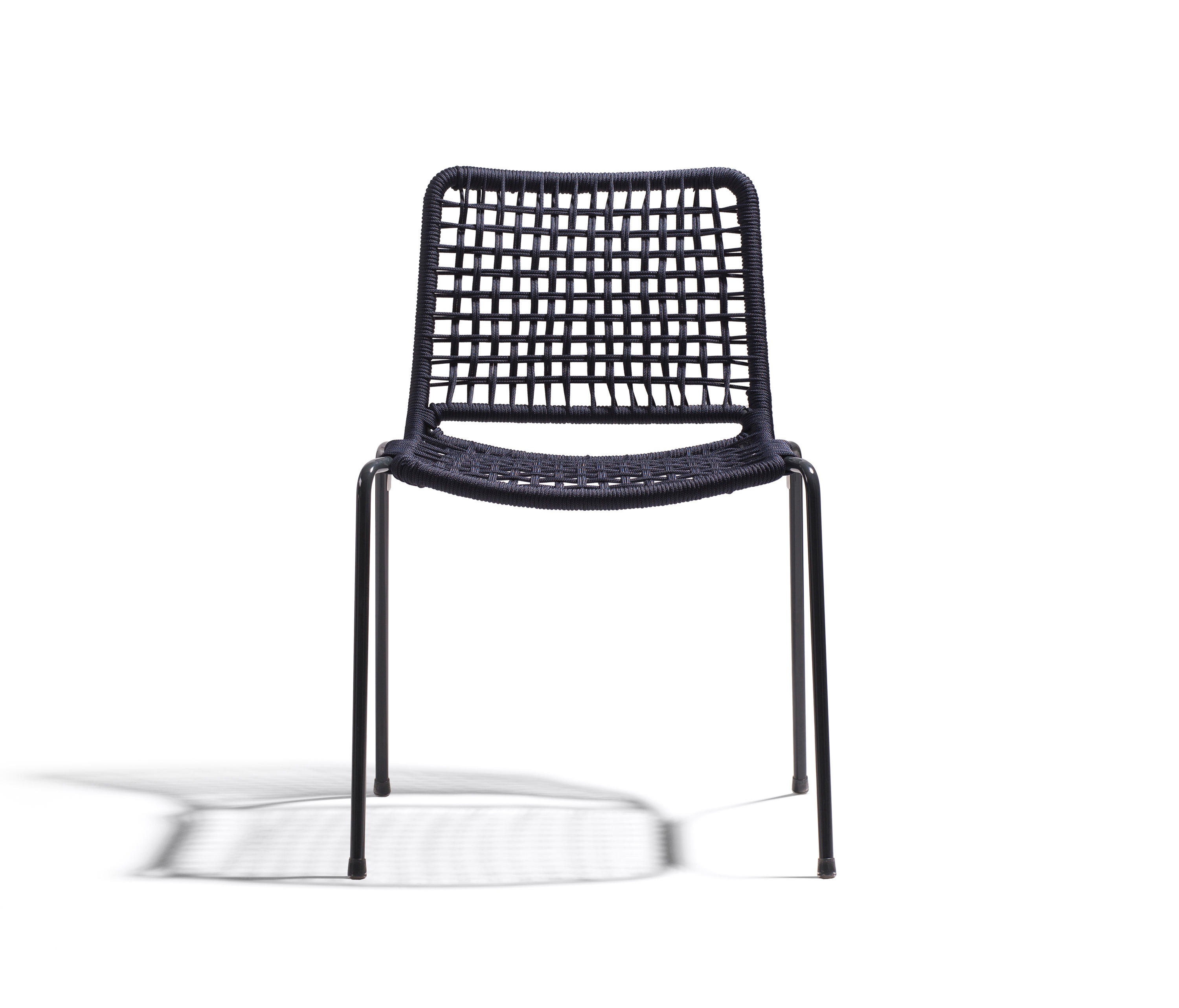 ... Egao Chair by Accademia | Restaurant chairs ...