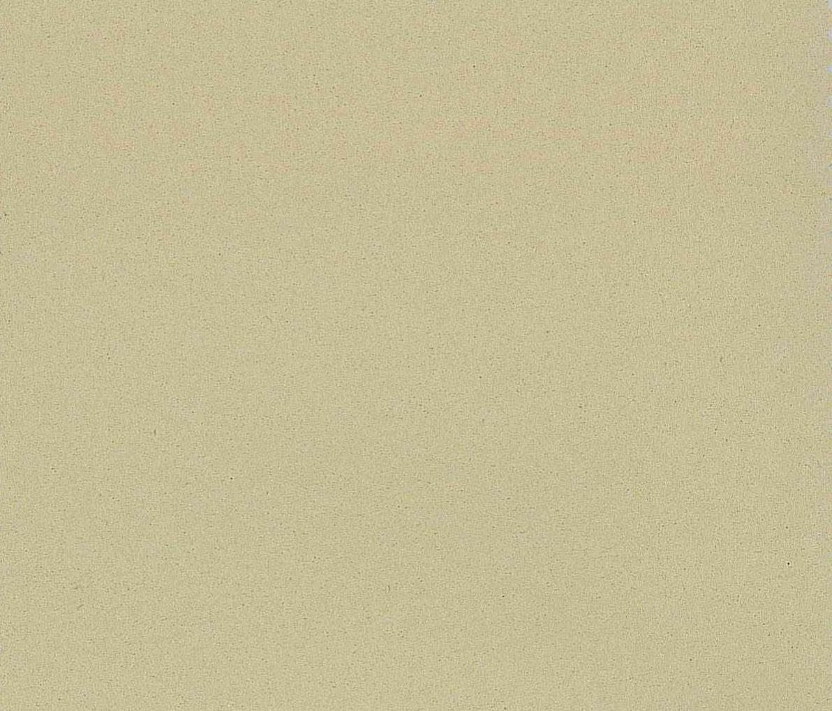 acualis nora 007 au enbezugsstoffe von alonso mercader architonic. Black Bedroom Furniture Sets. Home Design Ideas