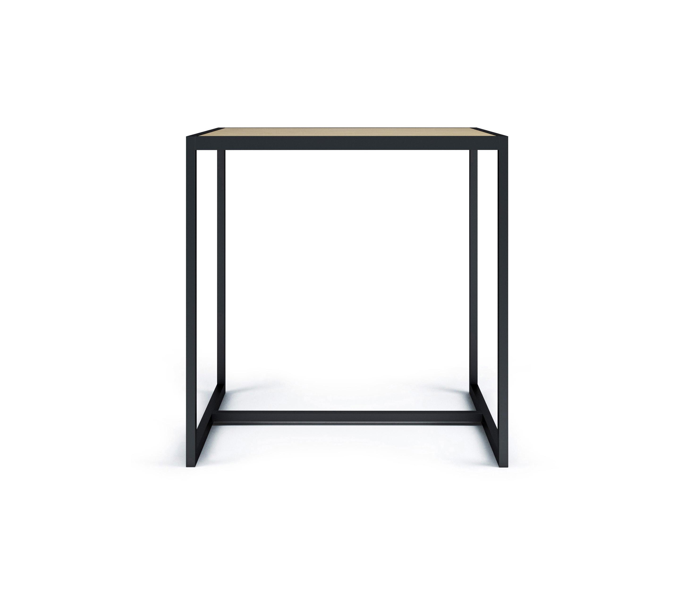 Garden Furniture  Bistro Table 9  Architonic