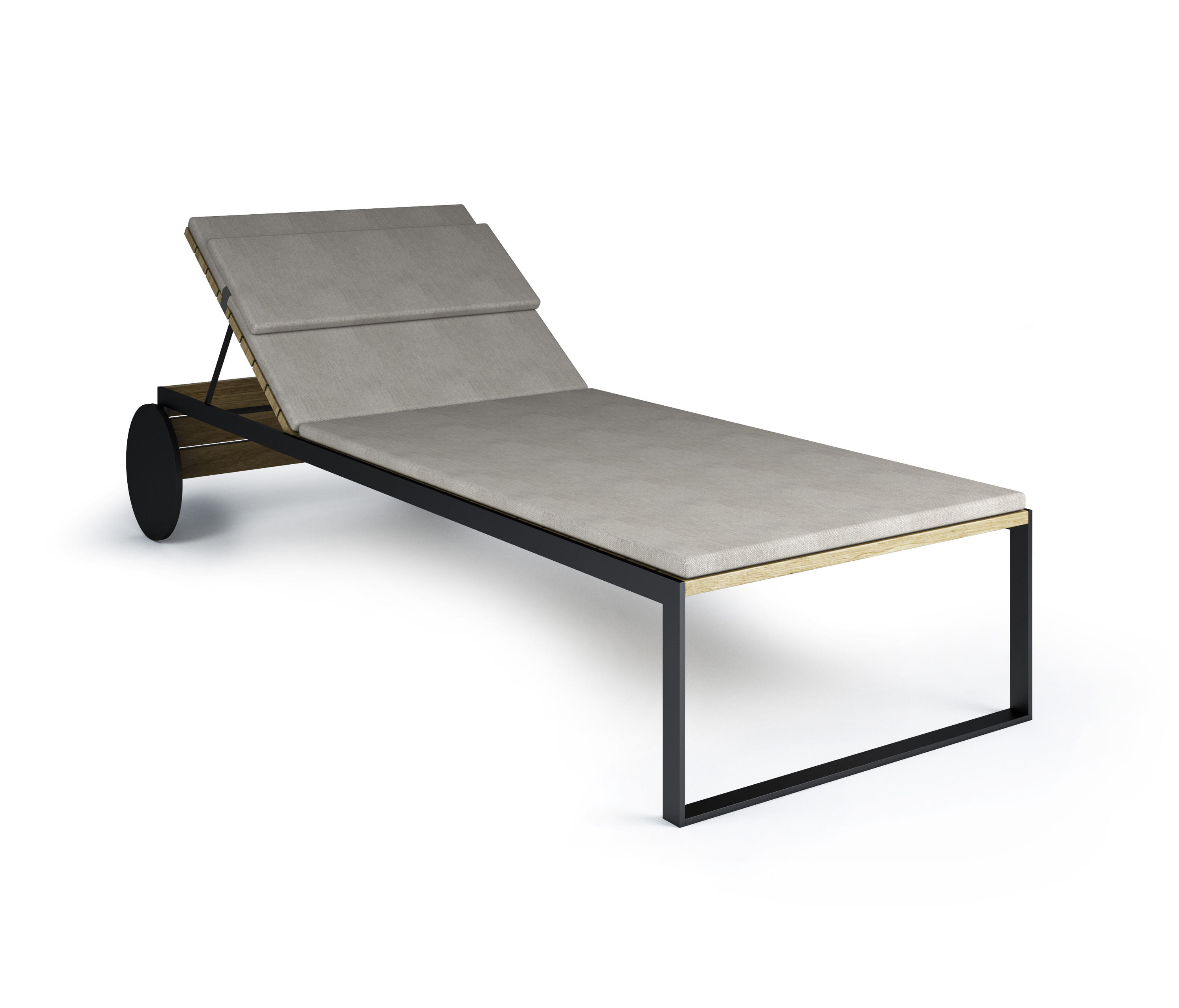 SPA LOUNGERS High quality designer SPA LOUNGERS