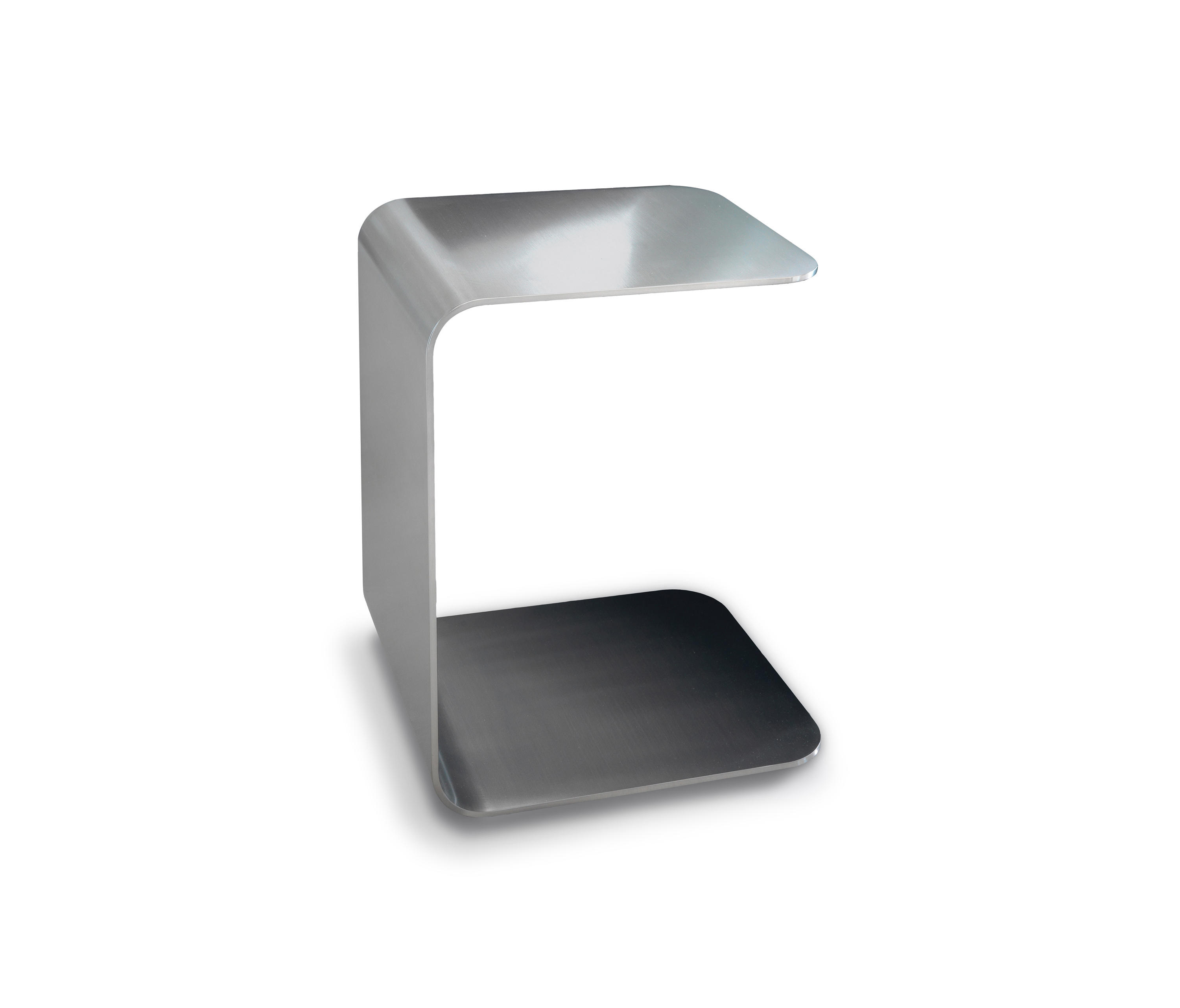 Srm Furnitures: TABLE - Side Tables From Vibieffe