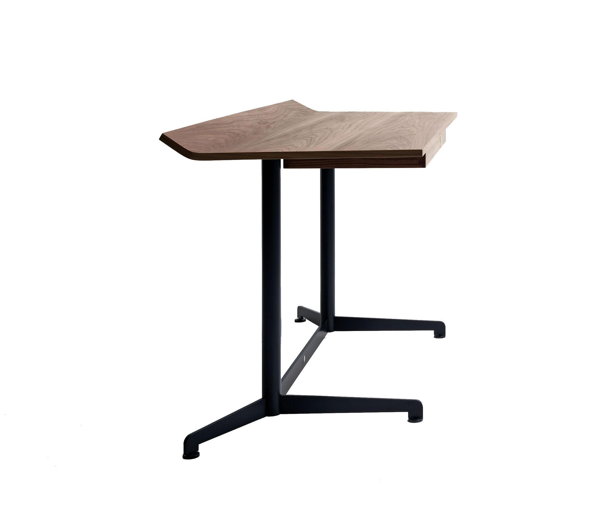 Tavoli per pc la migliore tecno mobili per ufficio idee e for Melaminico wikipedia
