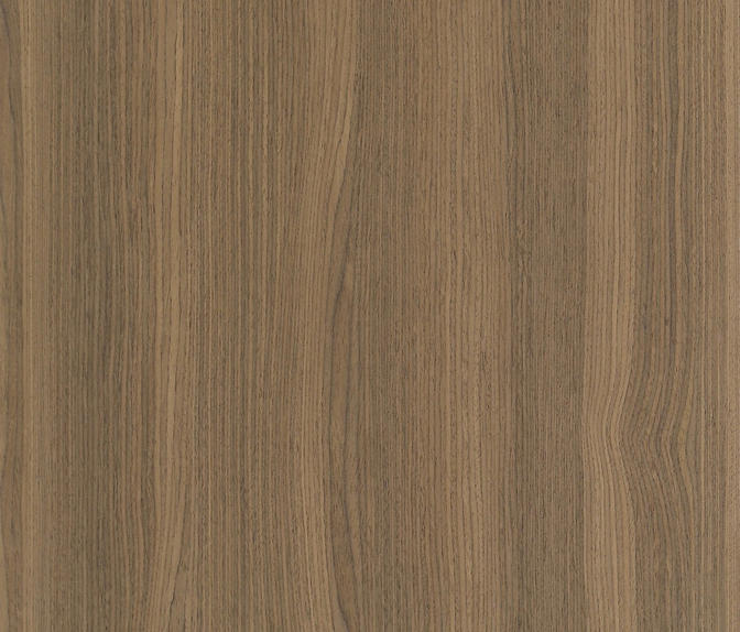Alpilignum Thermotreated Oak 10 68 Wall Veneers From