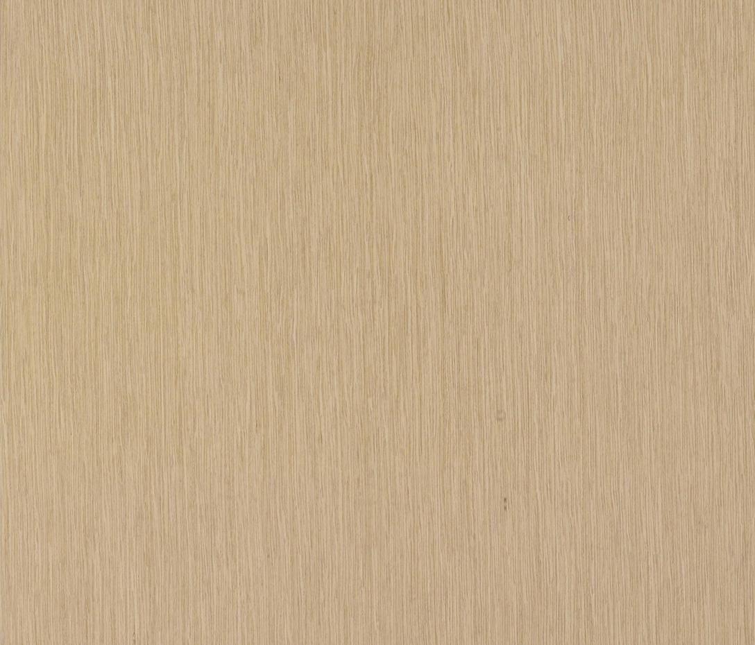 Alpikord striped light oak wall laminates from