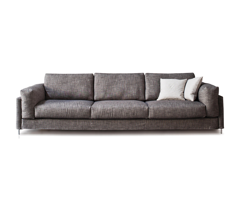 Amazing Free 375 Sofa By Vibieffe | Sofas