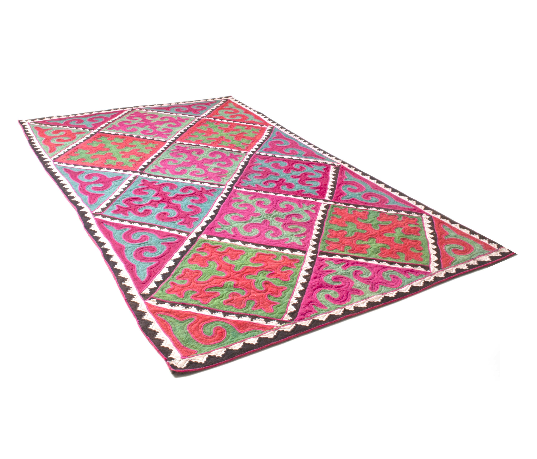 koyon formatteppiche designerteppiche von karpet architonic. Black Bedroom Furniture Sets. Home Design Ideas