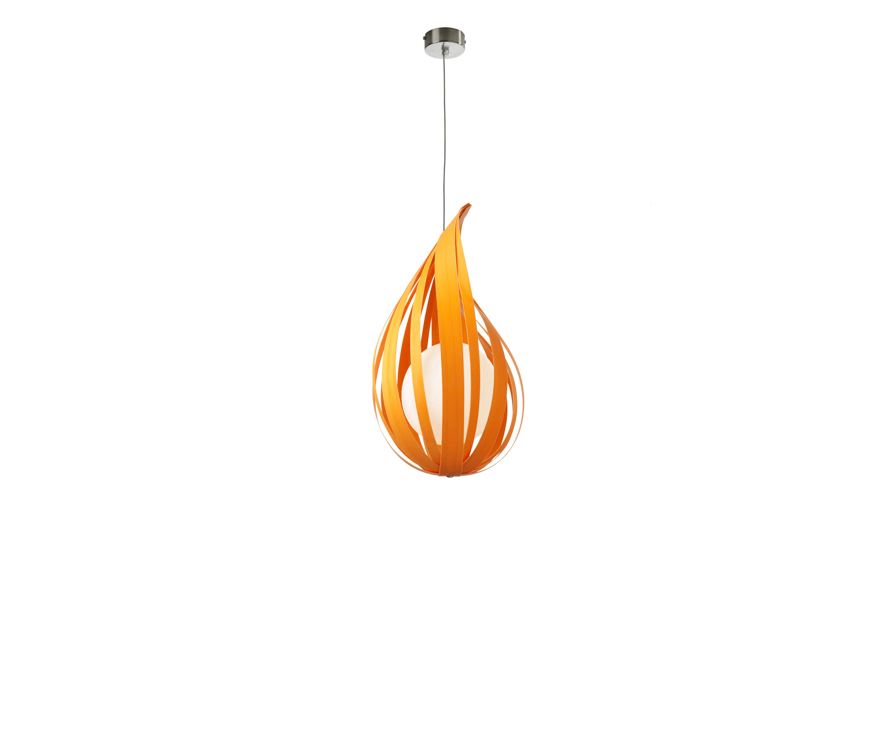 raindrop sp general lighting from lzf architonic