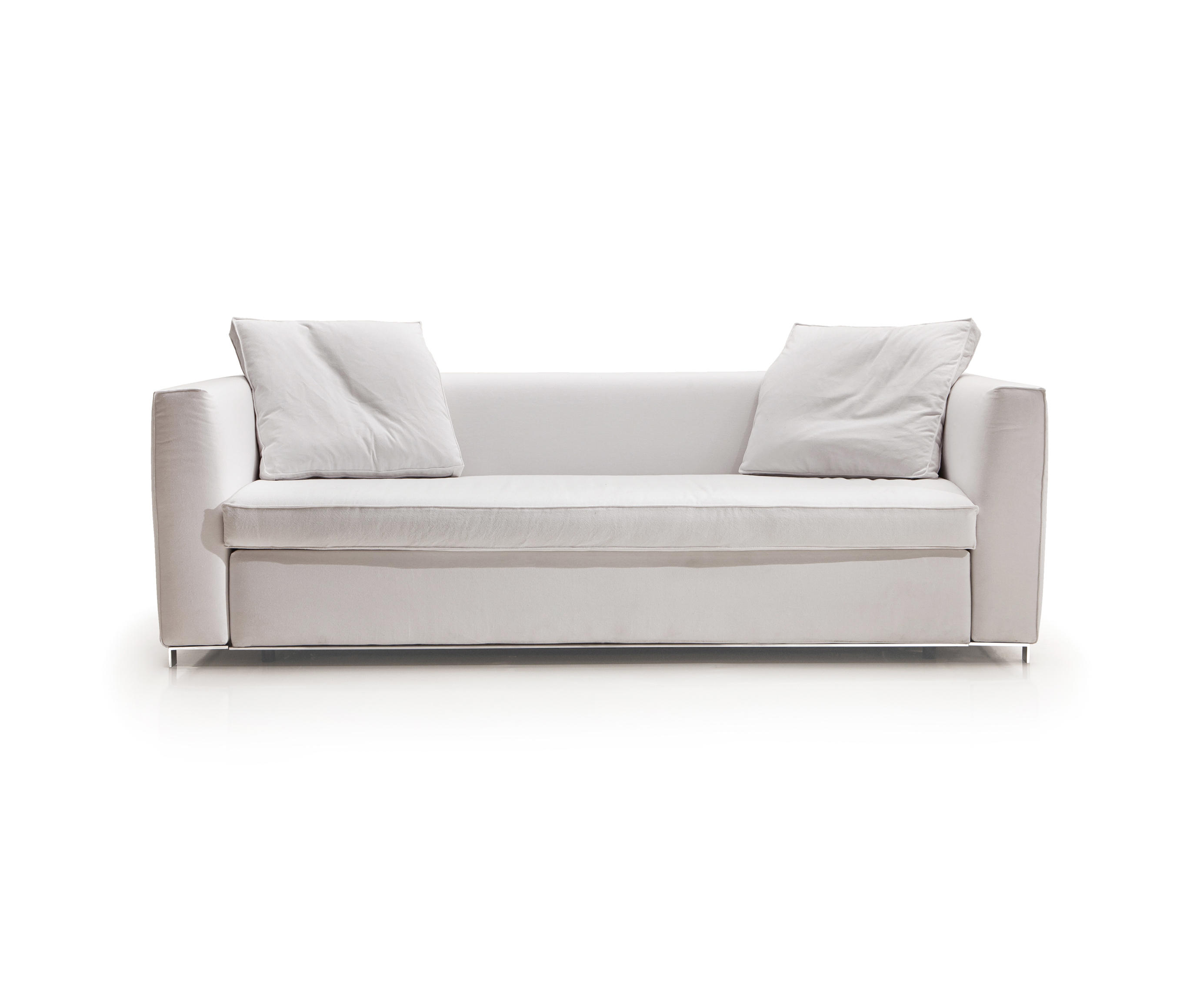 BEL AIR 2800 BEDSOFA Sofa beds from Vibieffe