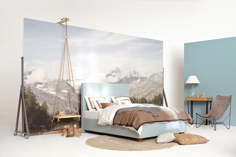Swissbed Expression By Swissflex | Beds Swissbed Expression By Swissflex |  Beds ...
