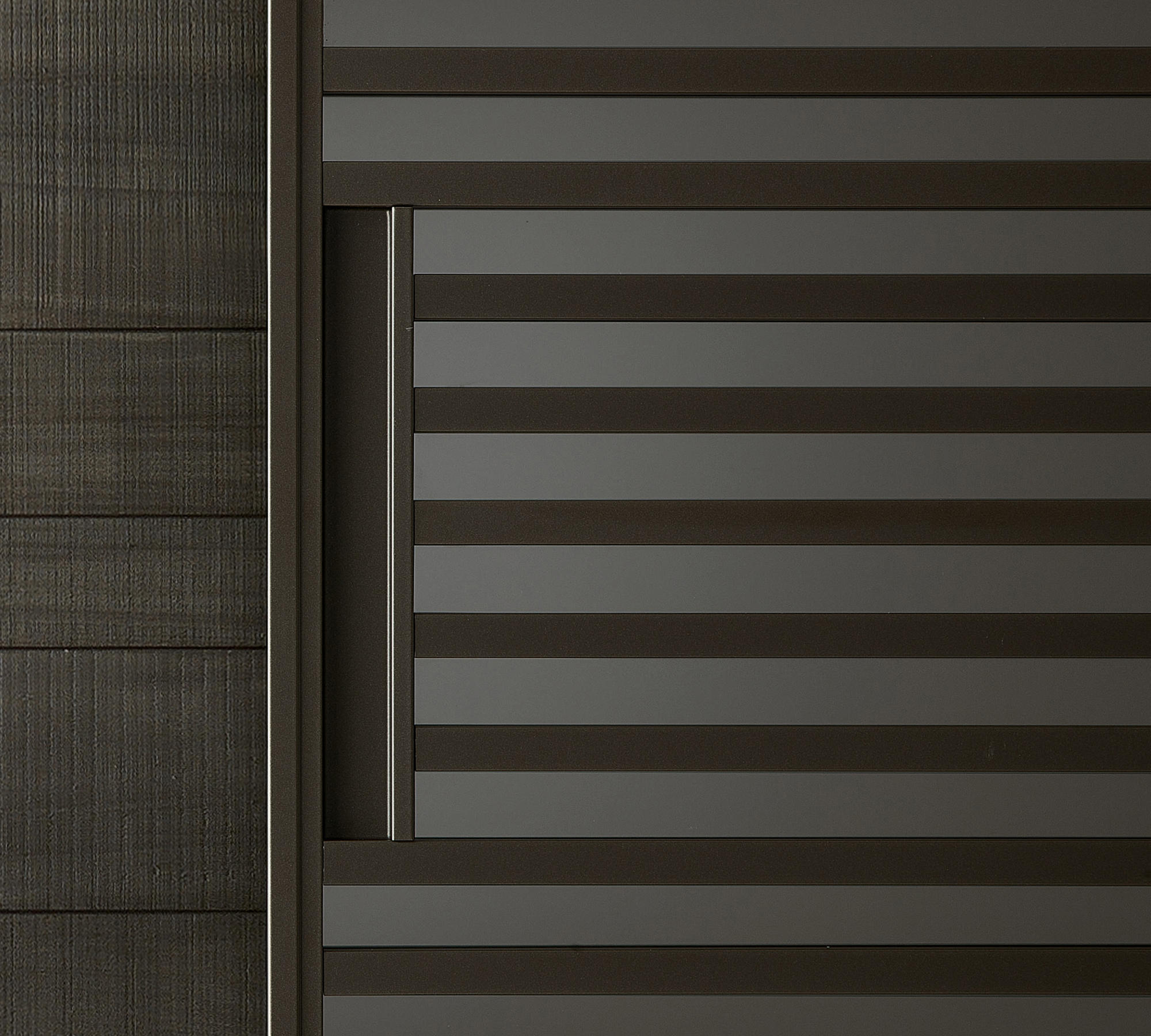 Porte Scorrevoli Rimadesio Outlet.Door Rimadesio Rimadesio Siparium Folding Doors Hobsons Choice