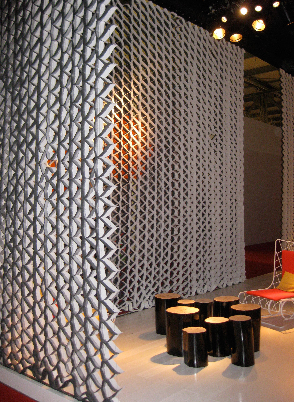 Honeycomb modules   sistemi divisori stanze di procÉdÉs chÉnel ...