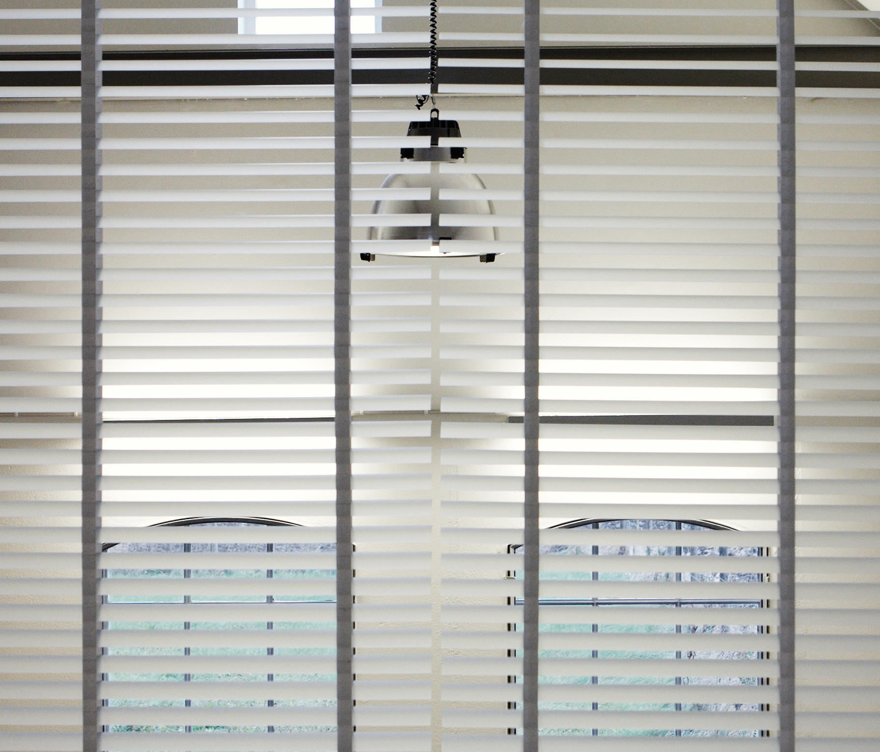 faux free blinds from x cord width shipping white wood