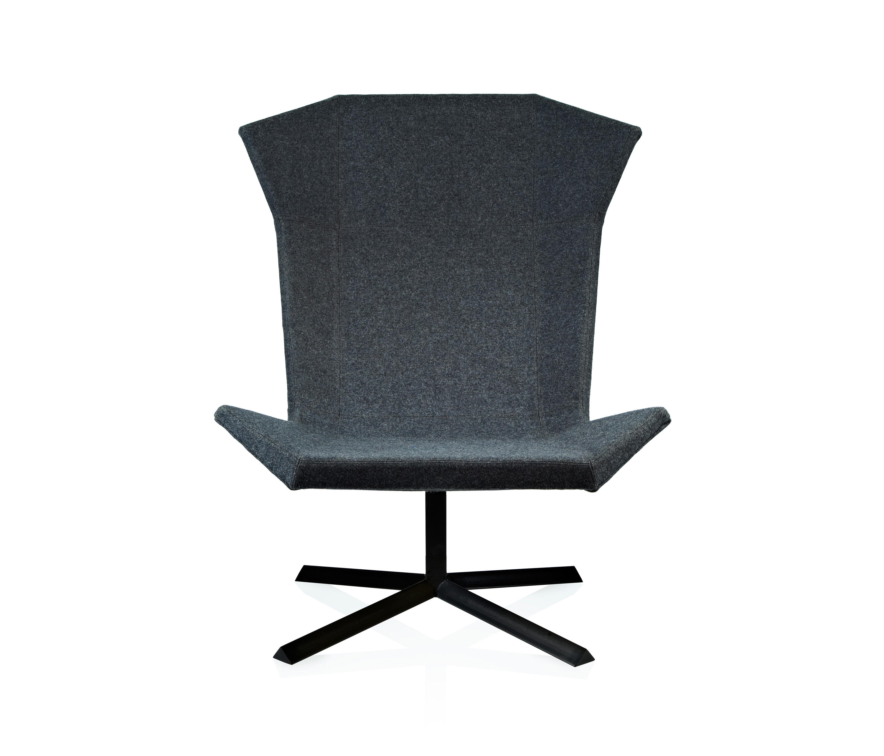 architonic en by johanson desk lounge tufted chair product from chairs b stealth