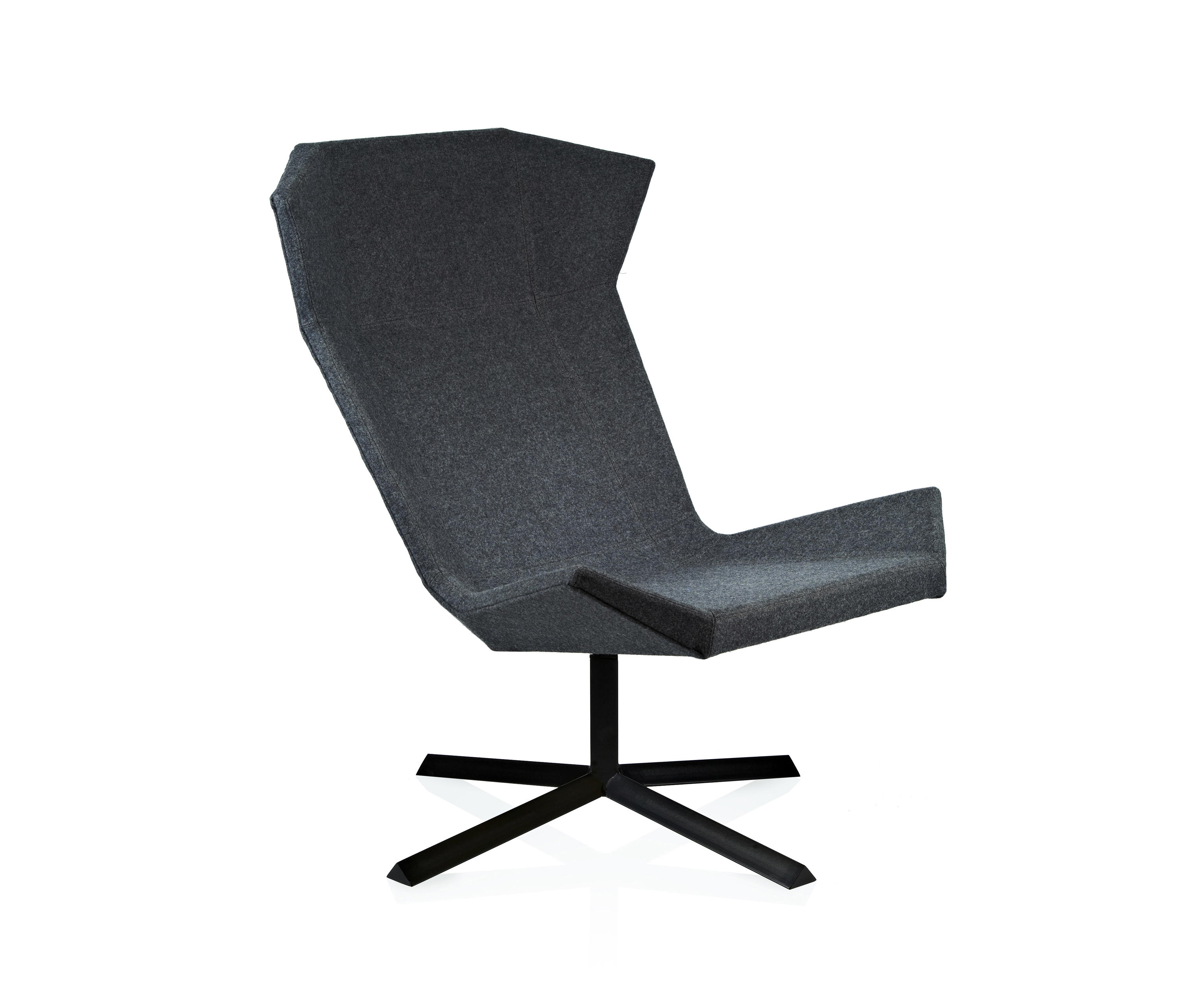Stealth By Johanson Armchairs