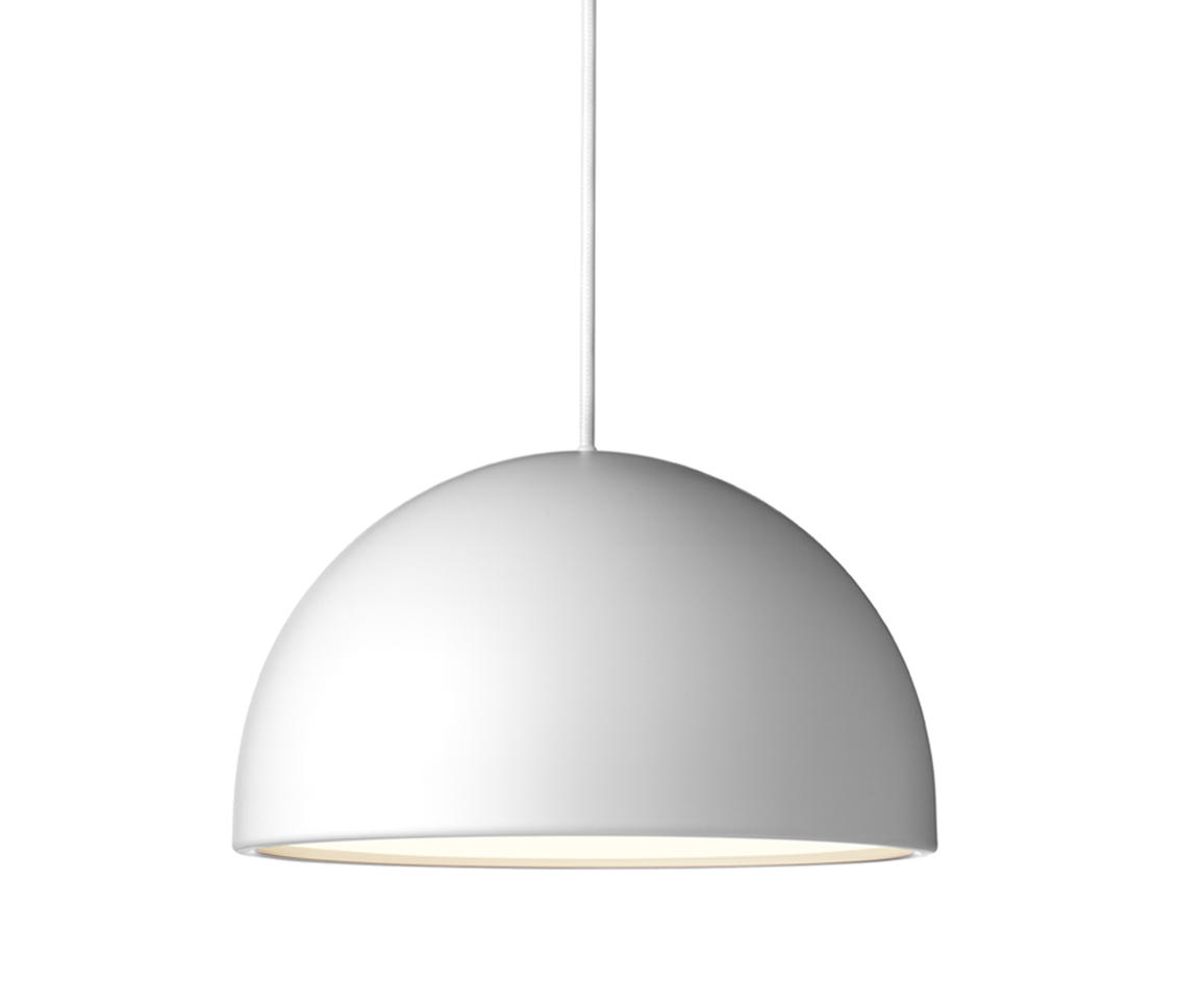 ... H + M pendant by FOCUS Lighting | Suspended lights ...  sc 1 st  Architonic & H + M PENDANT - Suspended lights from FOCUS Lighting | Architonic