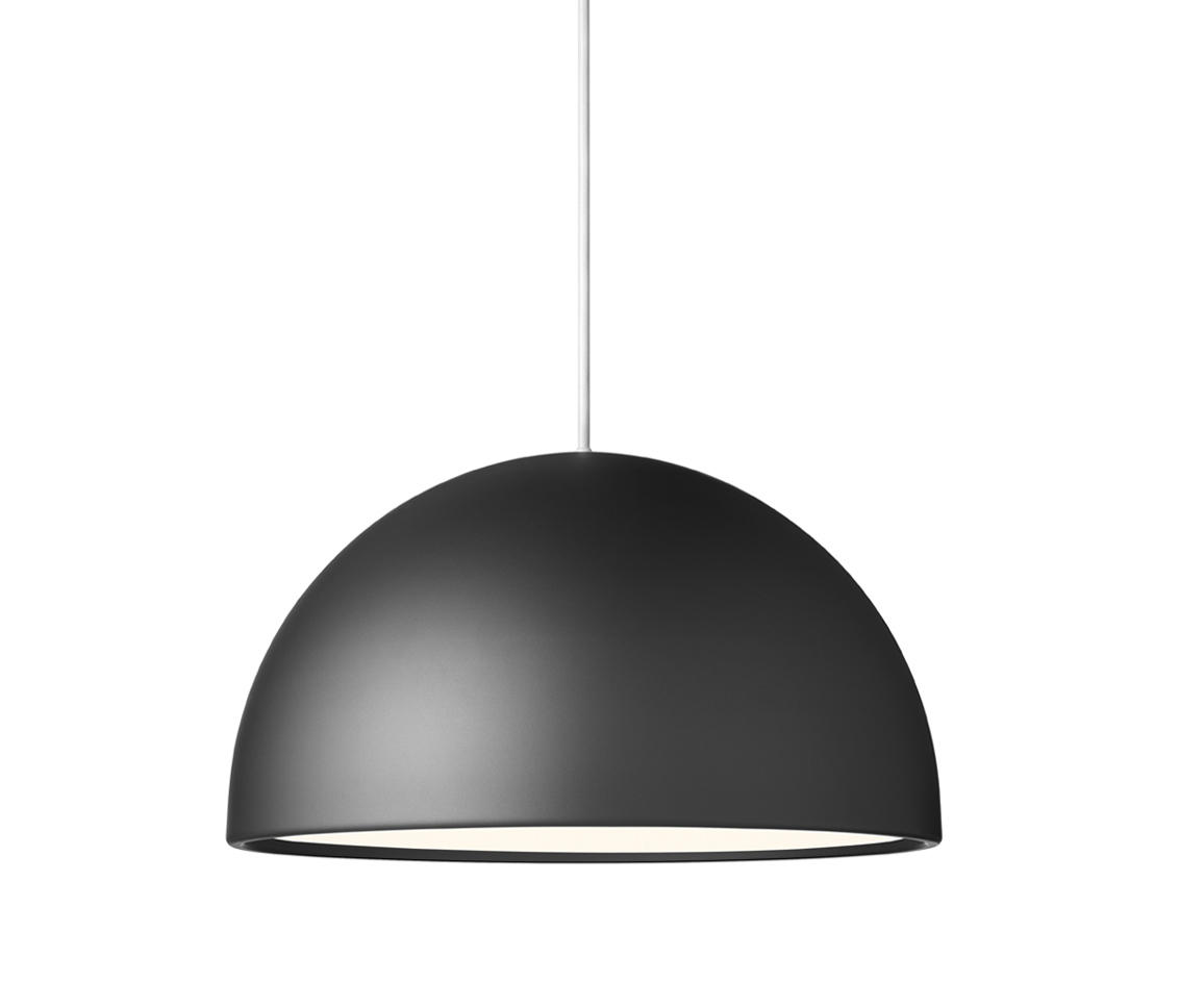 H + M pendant by FOCUS Lighting | Suspended lights ...  sc 1 st  Architonic & H + M PENDANT - Suspended lights from FOCUS Lighting | Architonic
