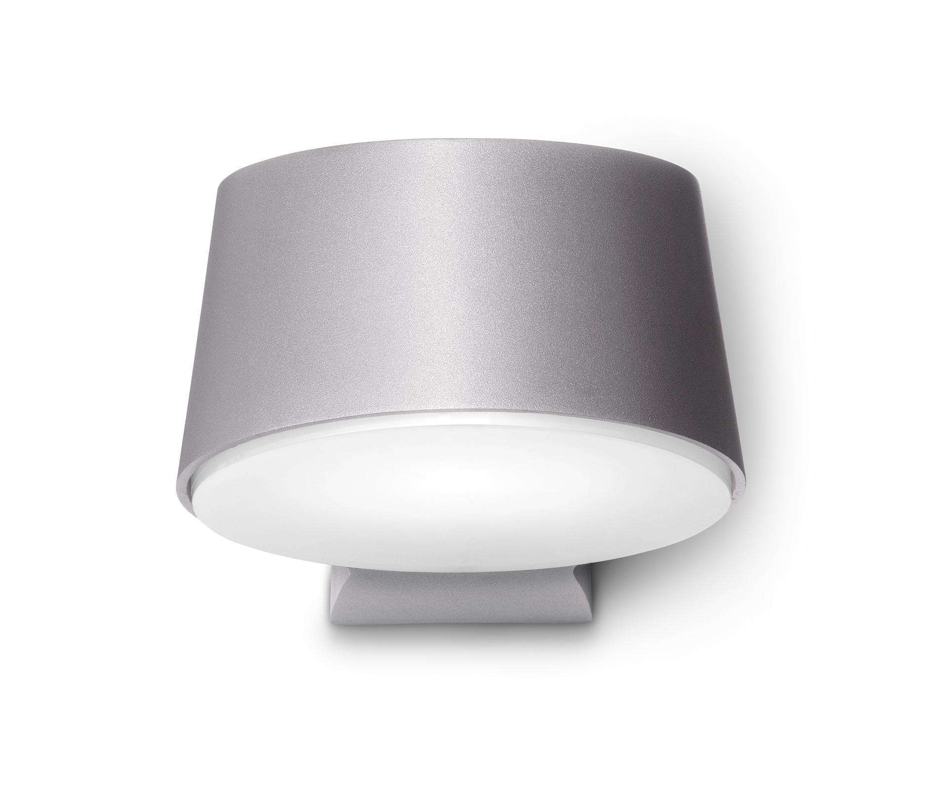 Nyx 190 wall by FOCUS Lighting | General lighting ...  sc 1 st  Architonic & NYX 190 WALL - General lighting from FOCUS Lighting | Architonic azcodes.com