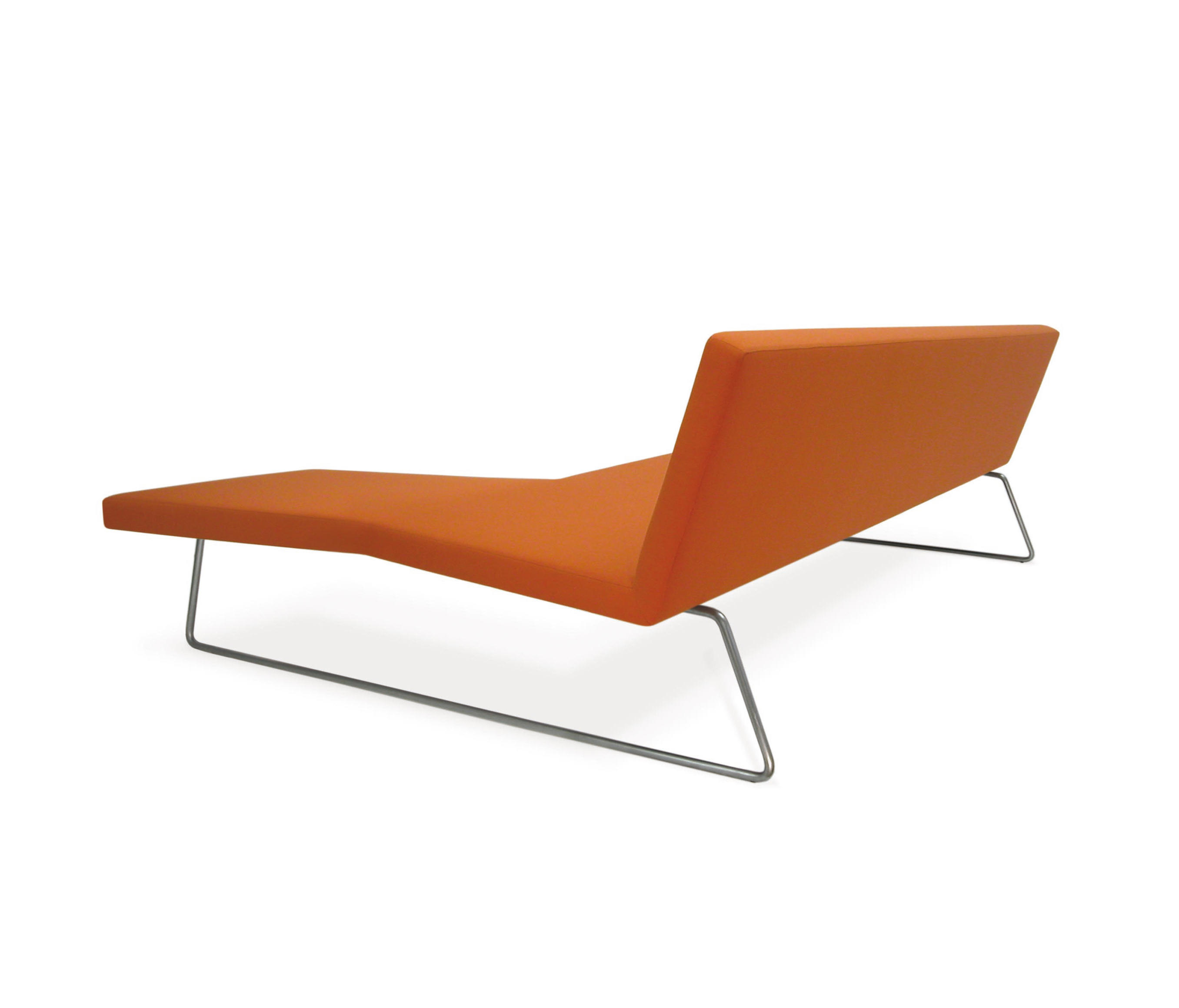 Pleasing Slim Sofa Sofas From Piuric Architonic Alphanode Cool Chair Designs And Ideas Alphanodeonline