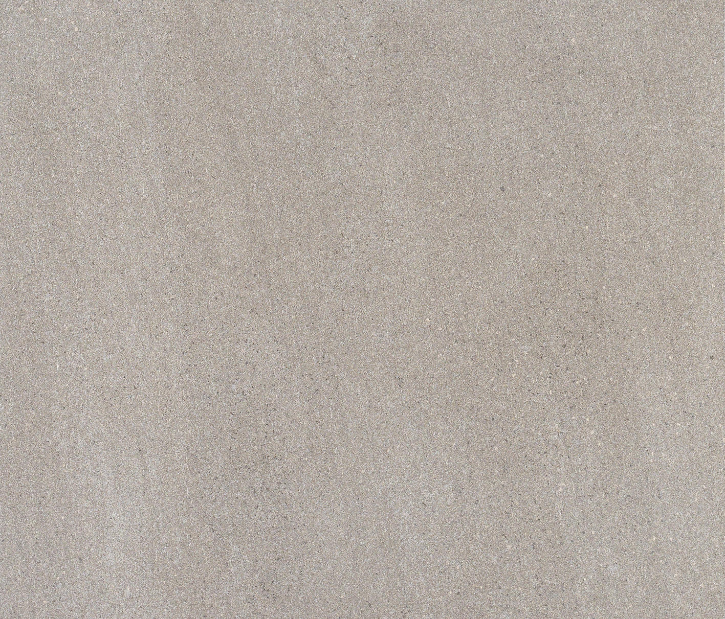basaltina stone project sabbiata tiles from lea. Black Bedroom Furniture Sets. Home Design Ideas