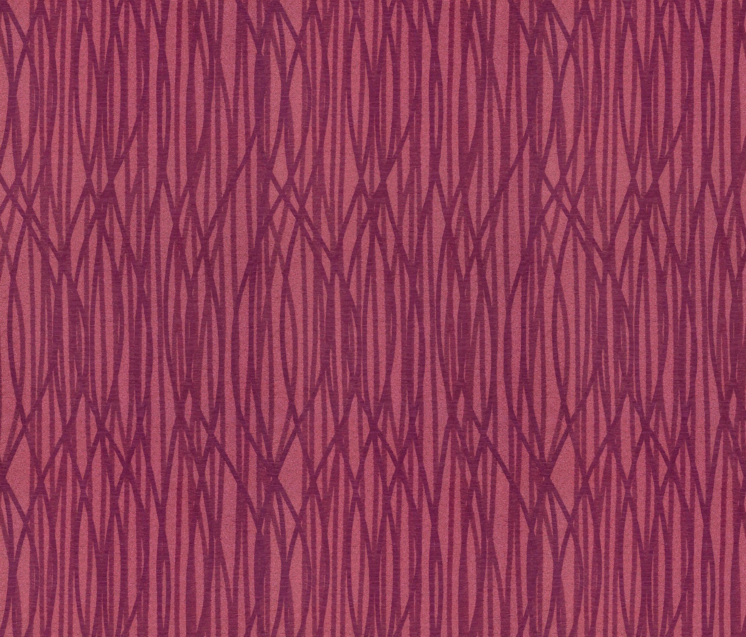 Manhattan 100 tejidos para cortinas de saum viebahn - Tejidos de cortinas ...
