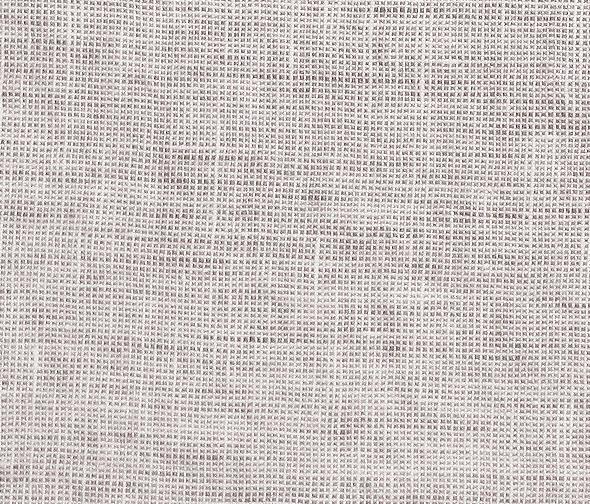 Pimento 0016 tejidos para cortinas de kinnasand - Tejidos de cortinas ...