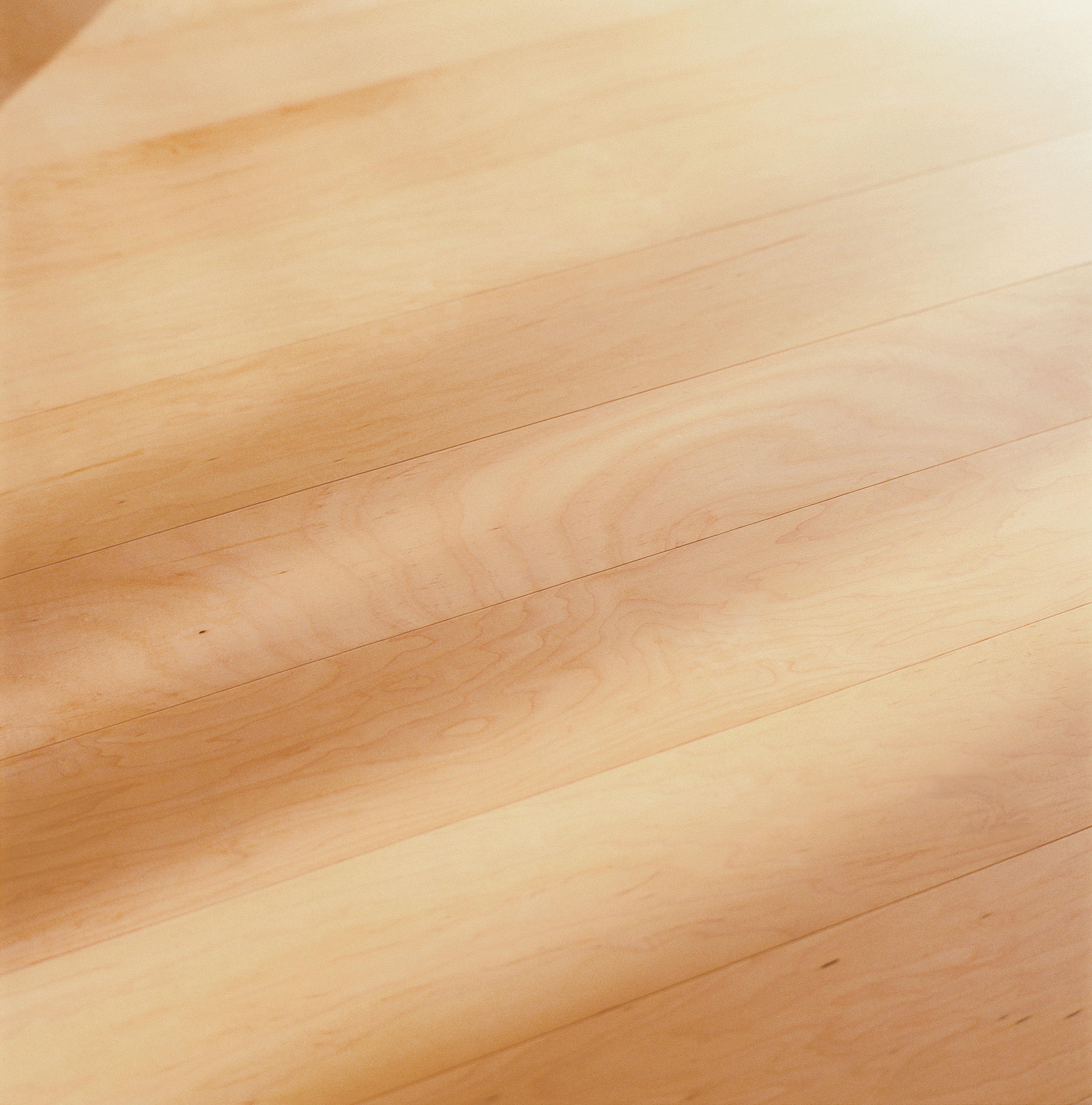 Maple Europe Sanded Nature Oil Architonic
