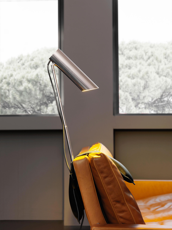 Table Luminaires Margaret Fontanaarte Lampe De NOwn0X8Pk