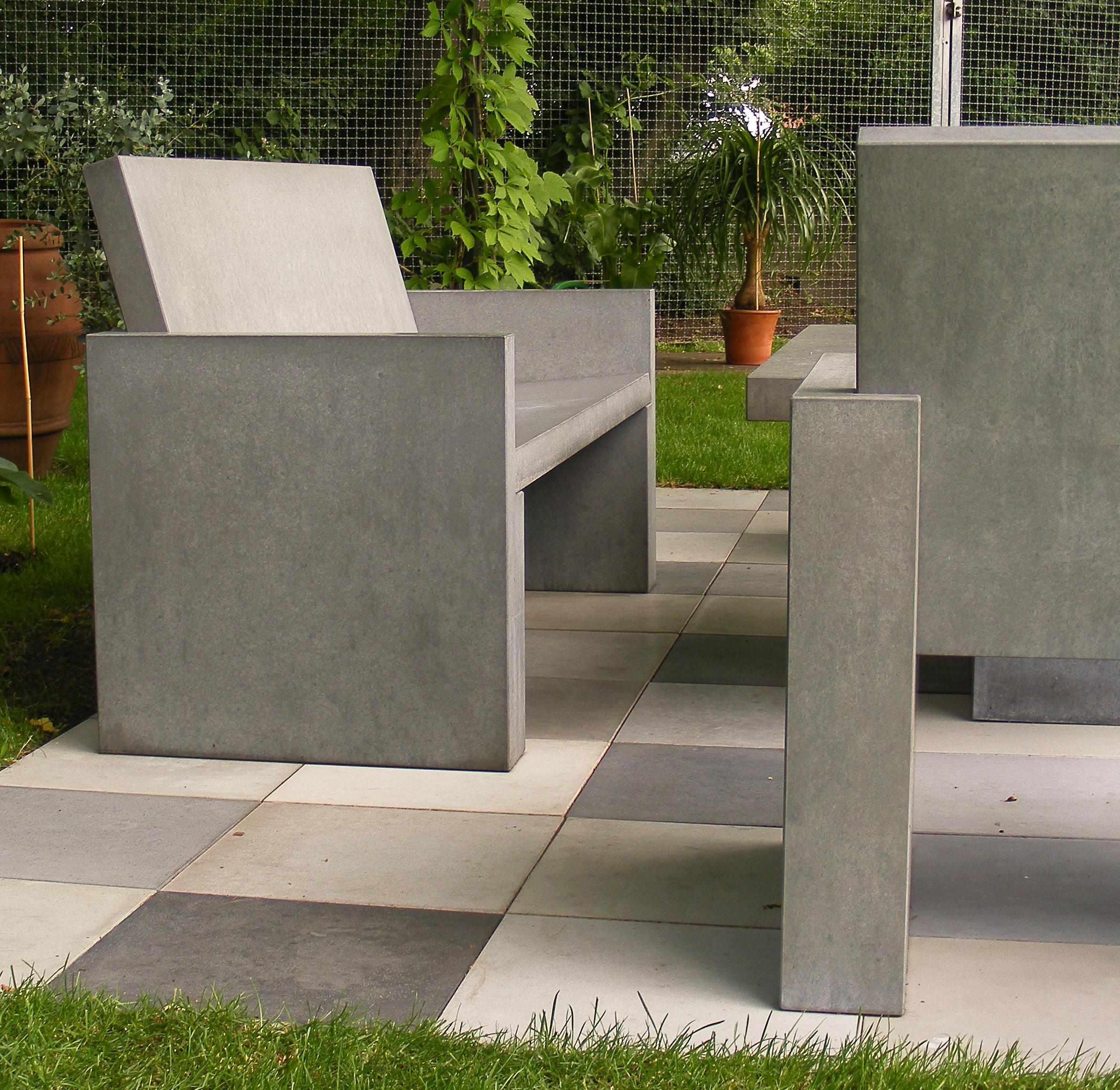 details von oggi beton architonic. Black Bedroom Furniture Sets. Home Design Ideas