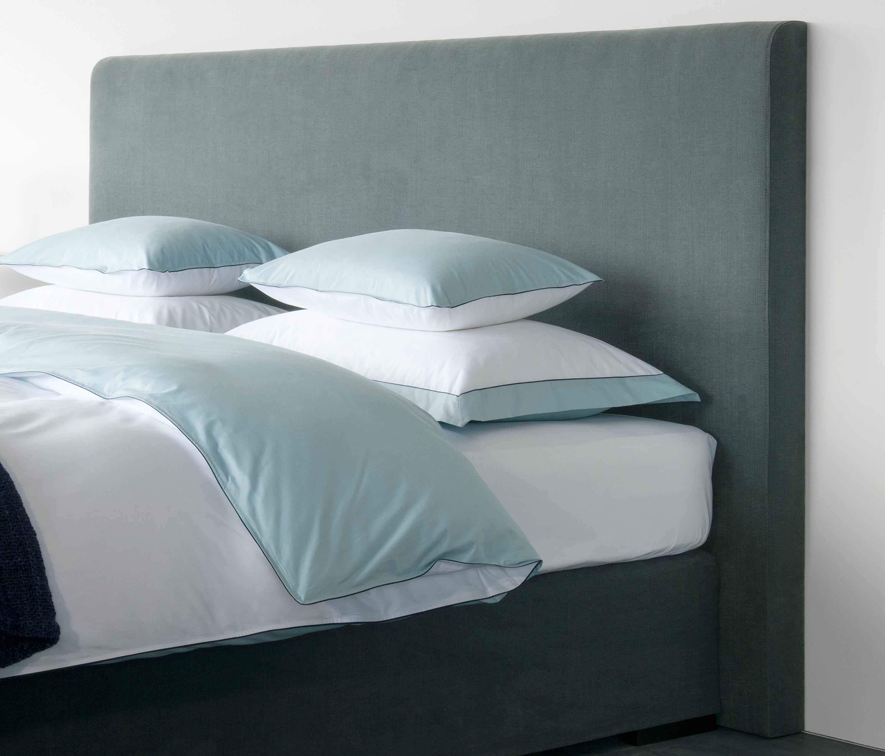 william fountain and headboards headboard beds
