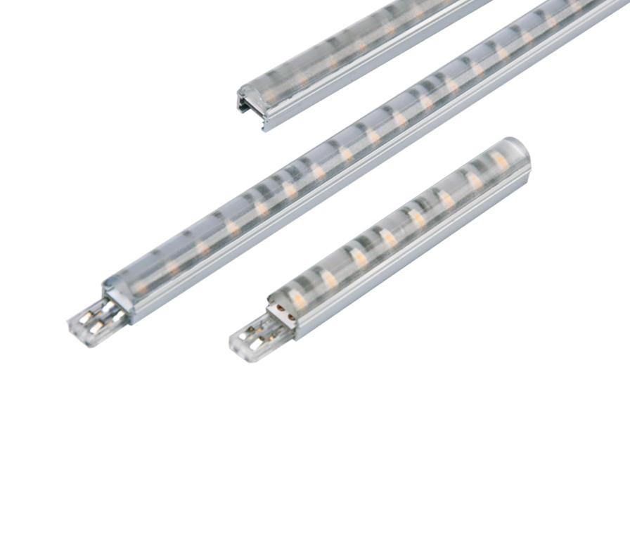 ... LED Stick 2 by Hera   LED-lights  sc 1 st  Architonic & LED STICK 2 - LED-lights from Hera   Architonic azcodes.com
