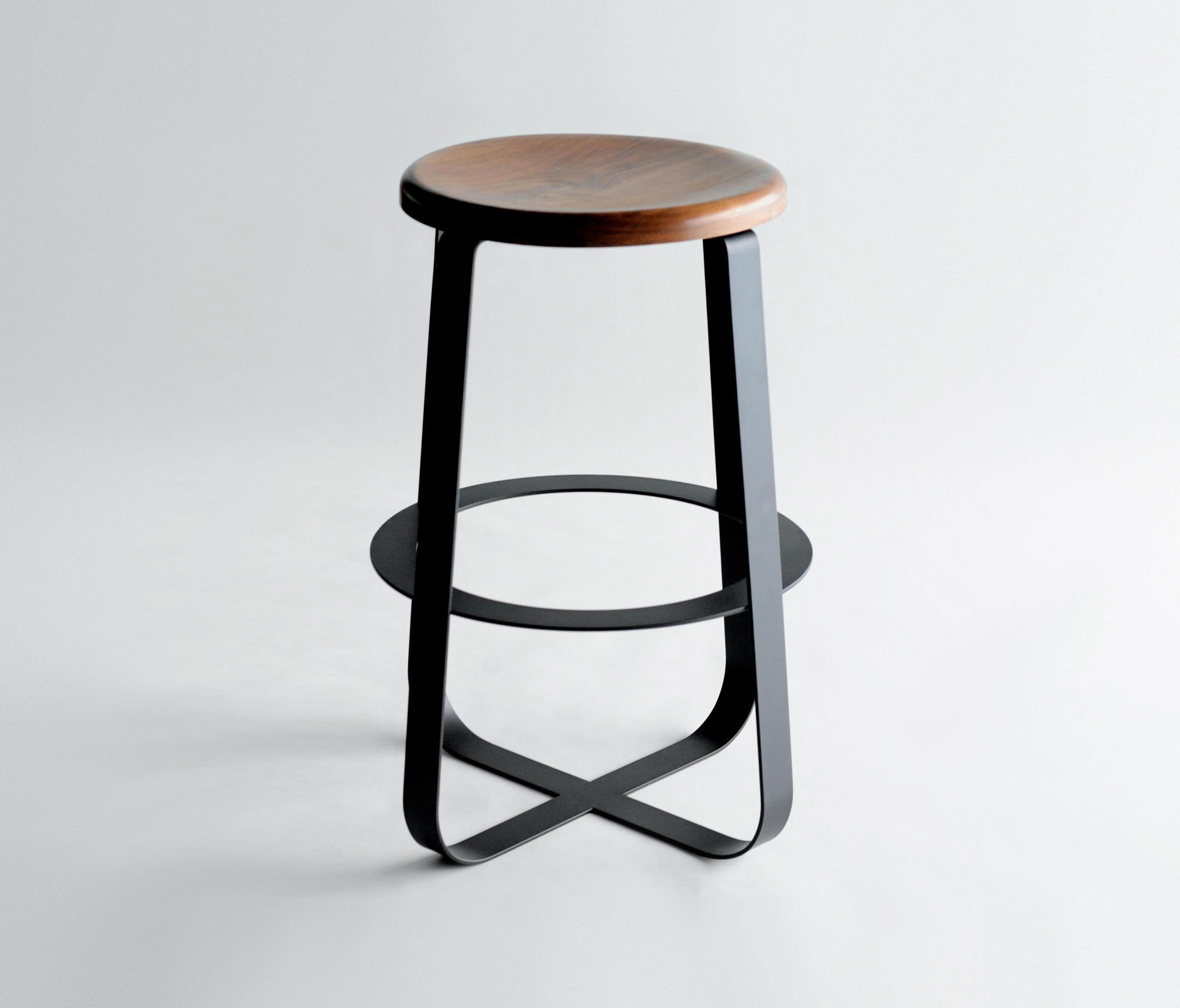 Admirable Primi Counter Stool Designer Furniture Architonic Machost Co Dining Chair Design Ideas Machostcouk