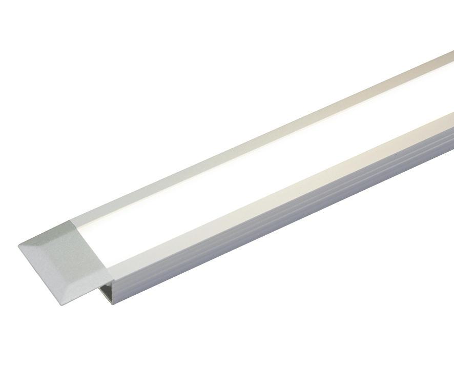 ... LED IN-Stick by Hera   LED-lights ...  sc 1 st  Architonic & LED IN-STICK - LED-lights from Hera   Architonic azcodes.com