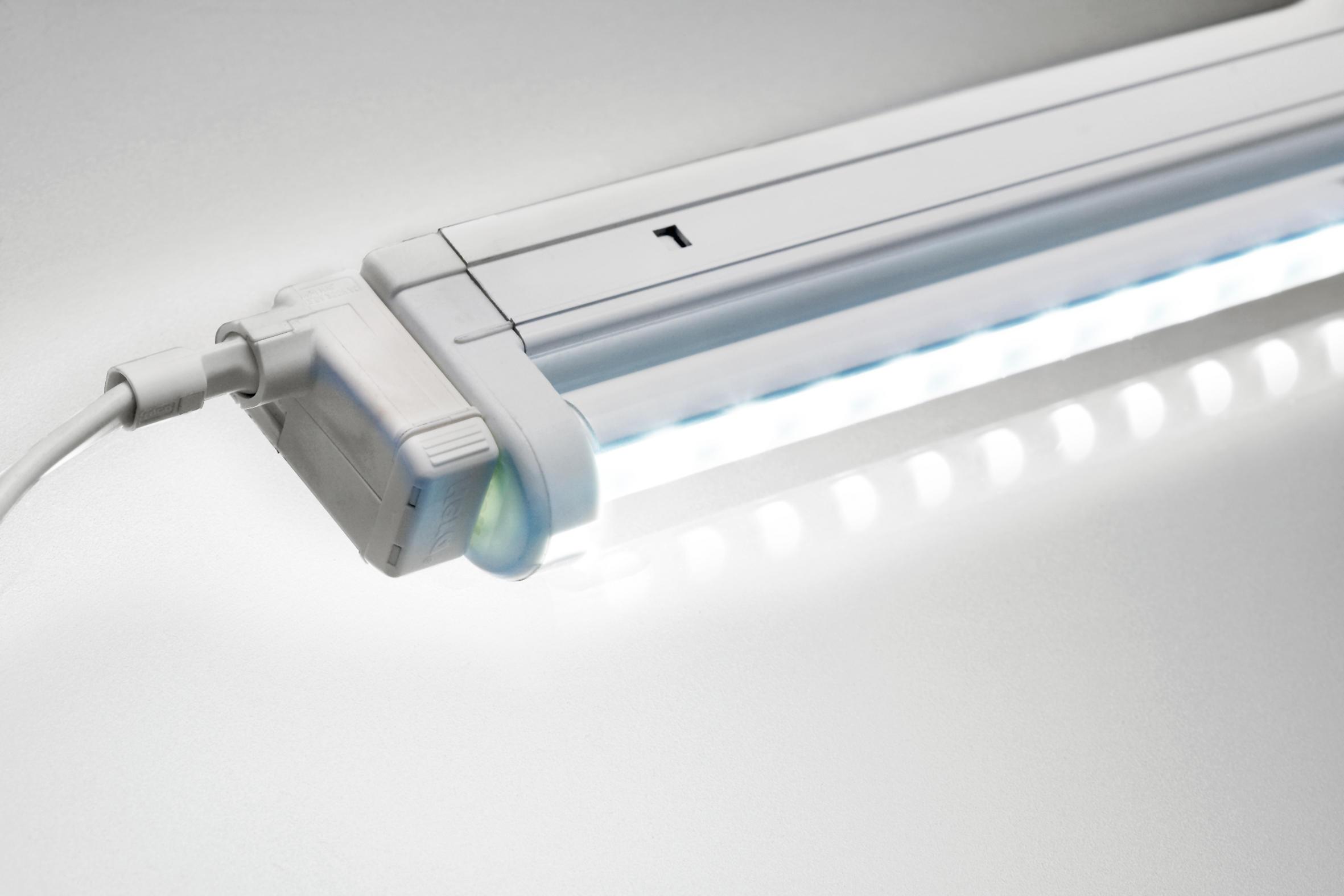 Slimlite Cs Led Furniture Lights From Hera Architonic