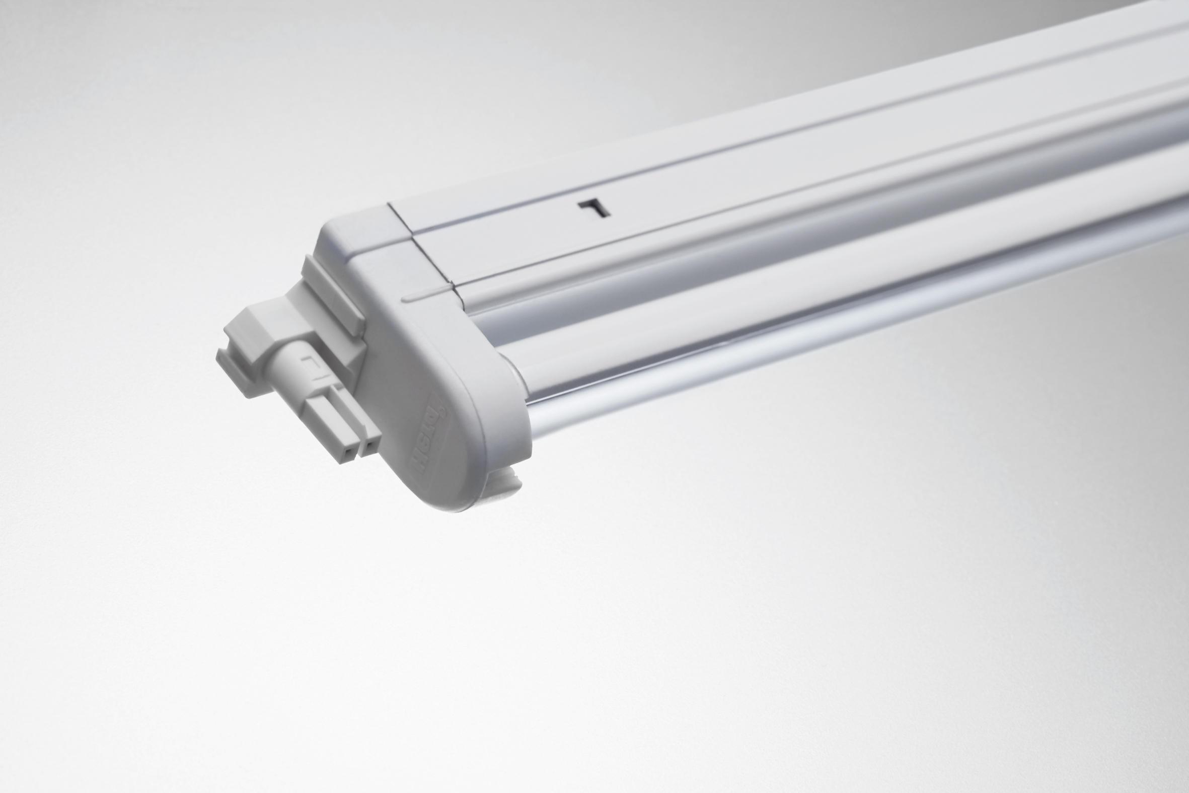 ... SlimLite® CS LED by Hera   LED-lights ... & SLIMLITE® CS LED - LED-lights from Hera   Architonic azcodes.com
