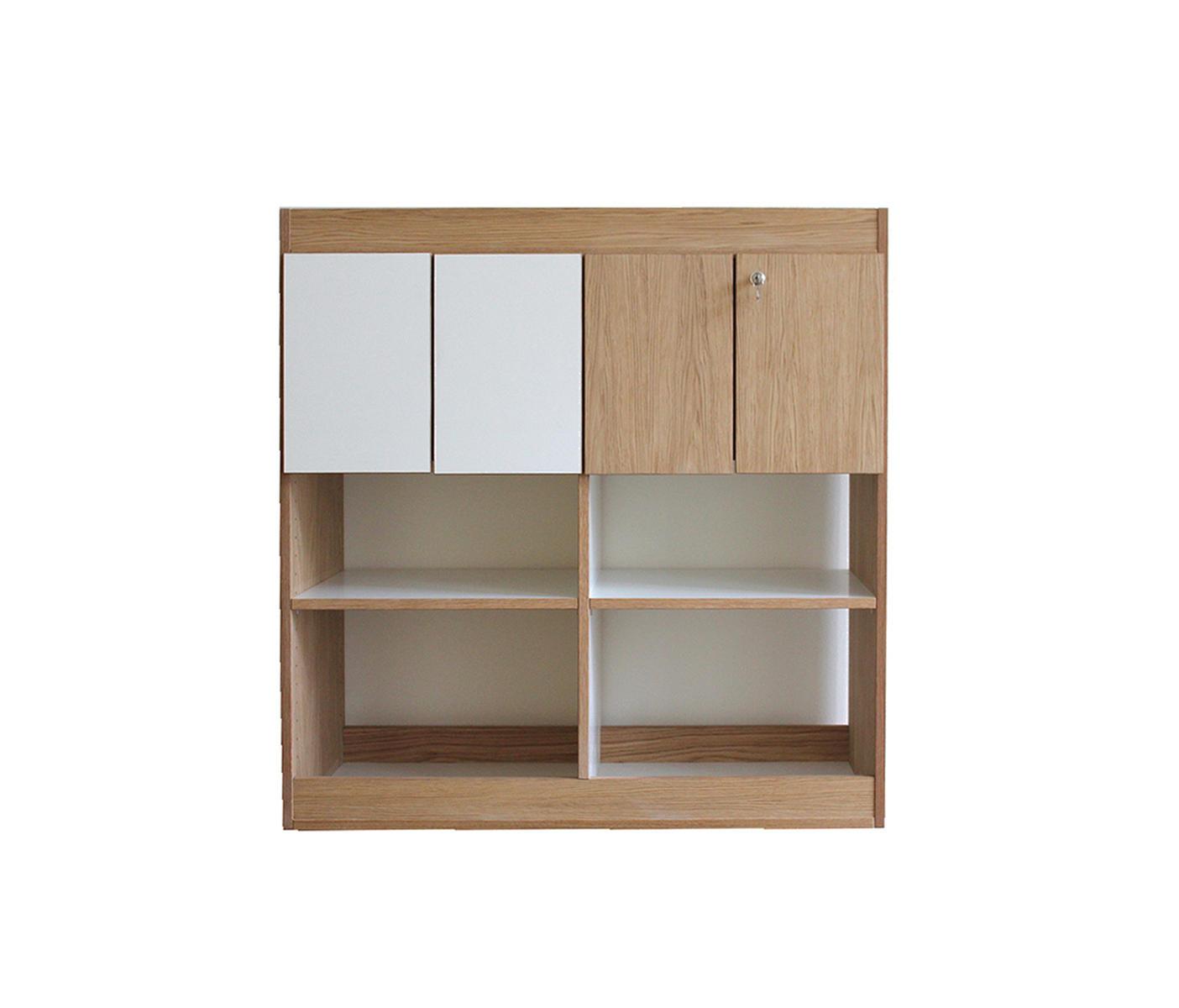 emily schrank 42 schr nke von andreas janson architonic. Black Bedroom Furniture Sets. Home Design Ideas